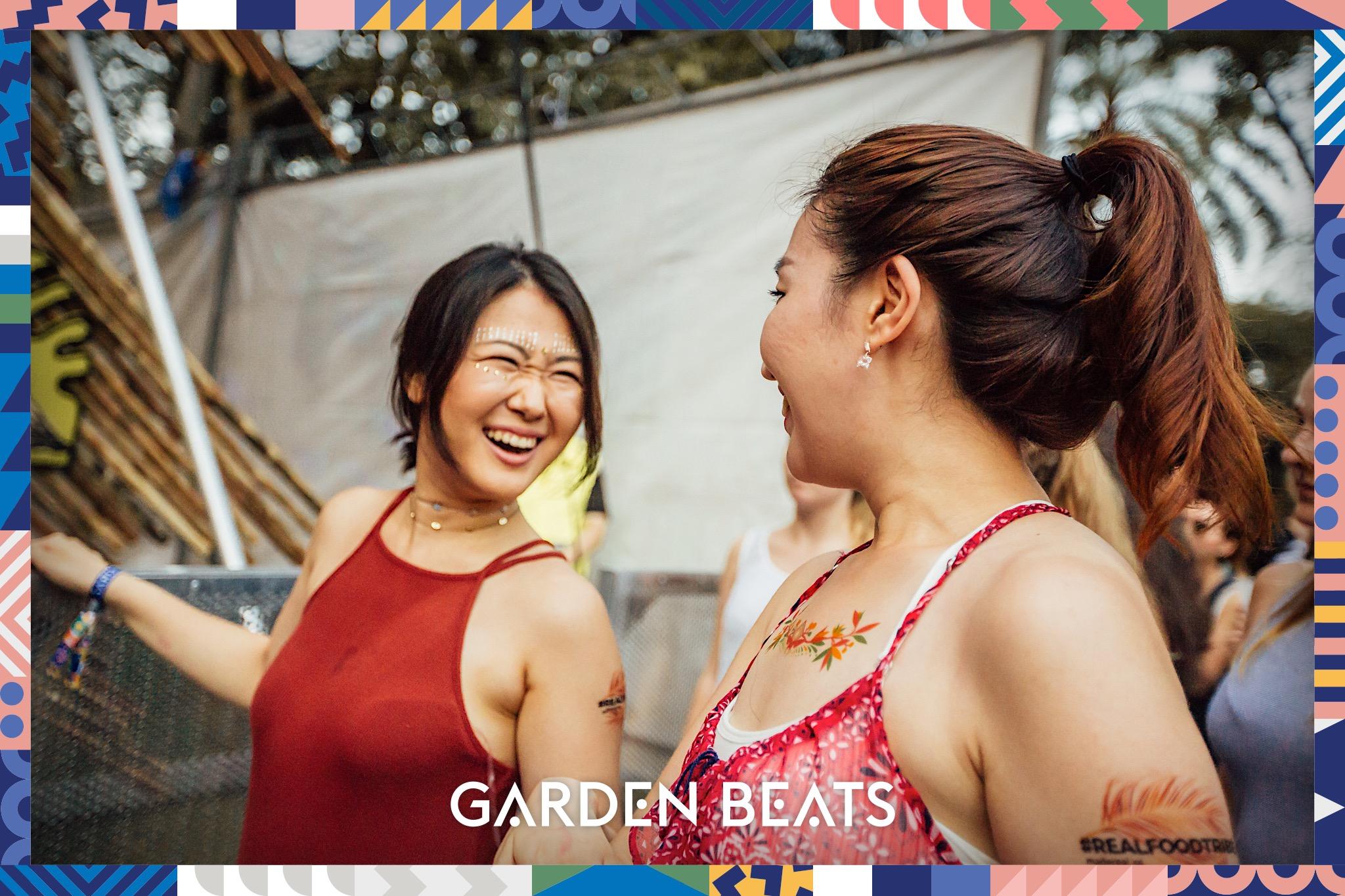 18032017_GardenBeats_Colossal680_WatermarkedGB.jpg