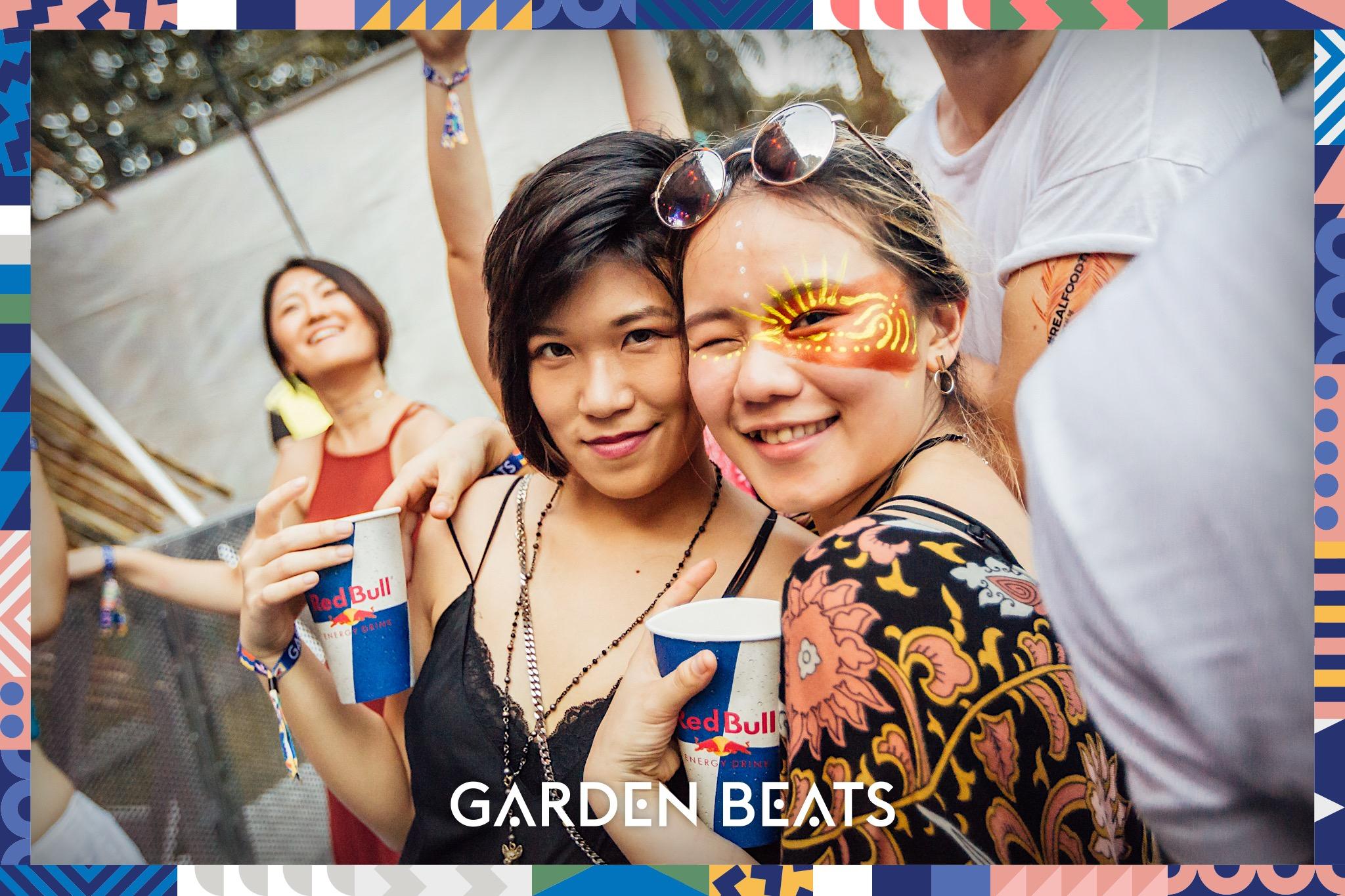 18032017_GardenBeats_Colossal681_WatermarkedGB.jpg