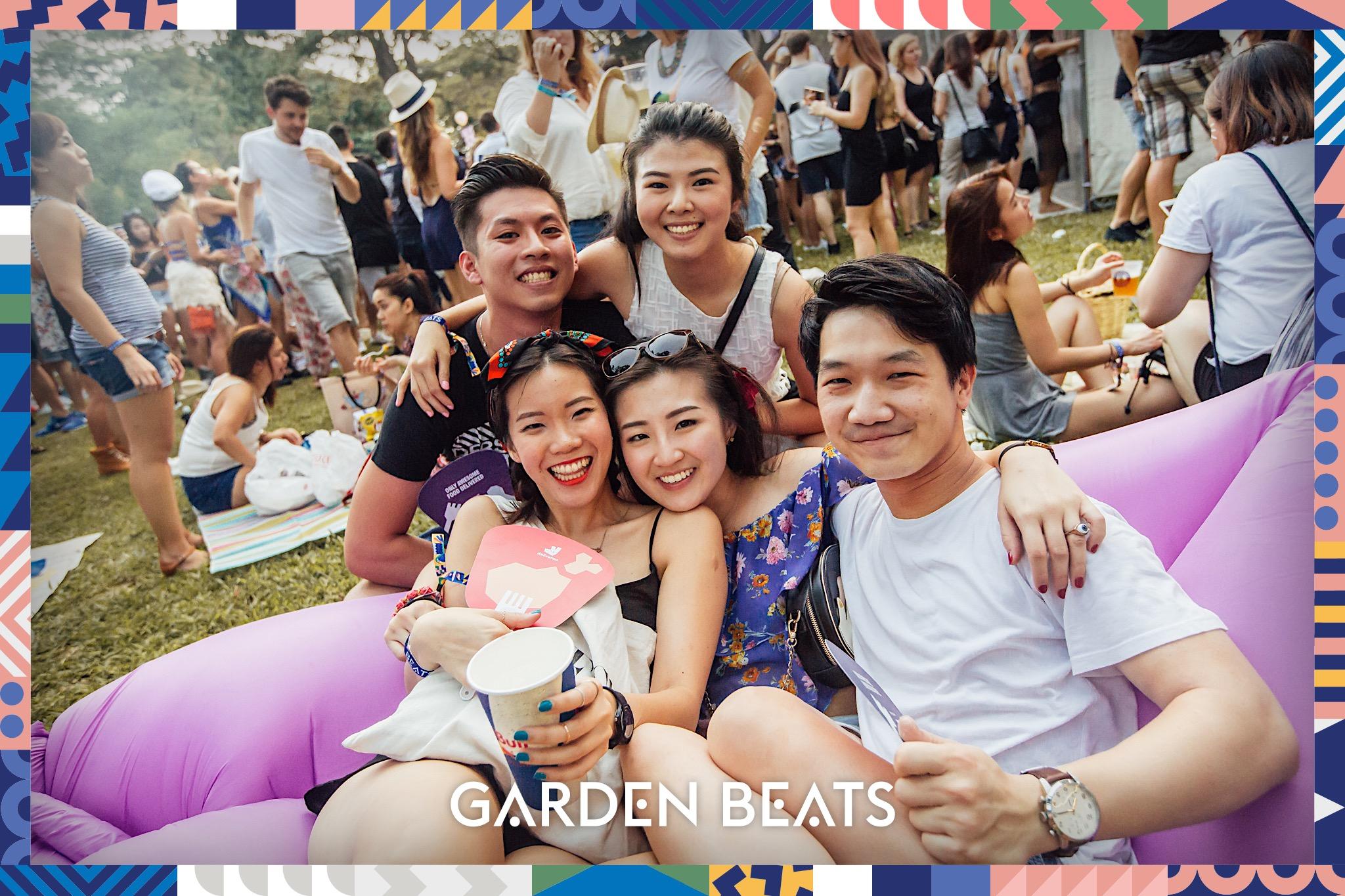 18032017_GardenBeats_Colossal687_WatermarkedGB.jpg