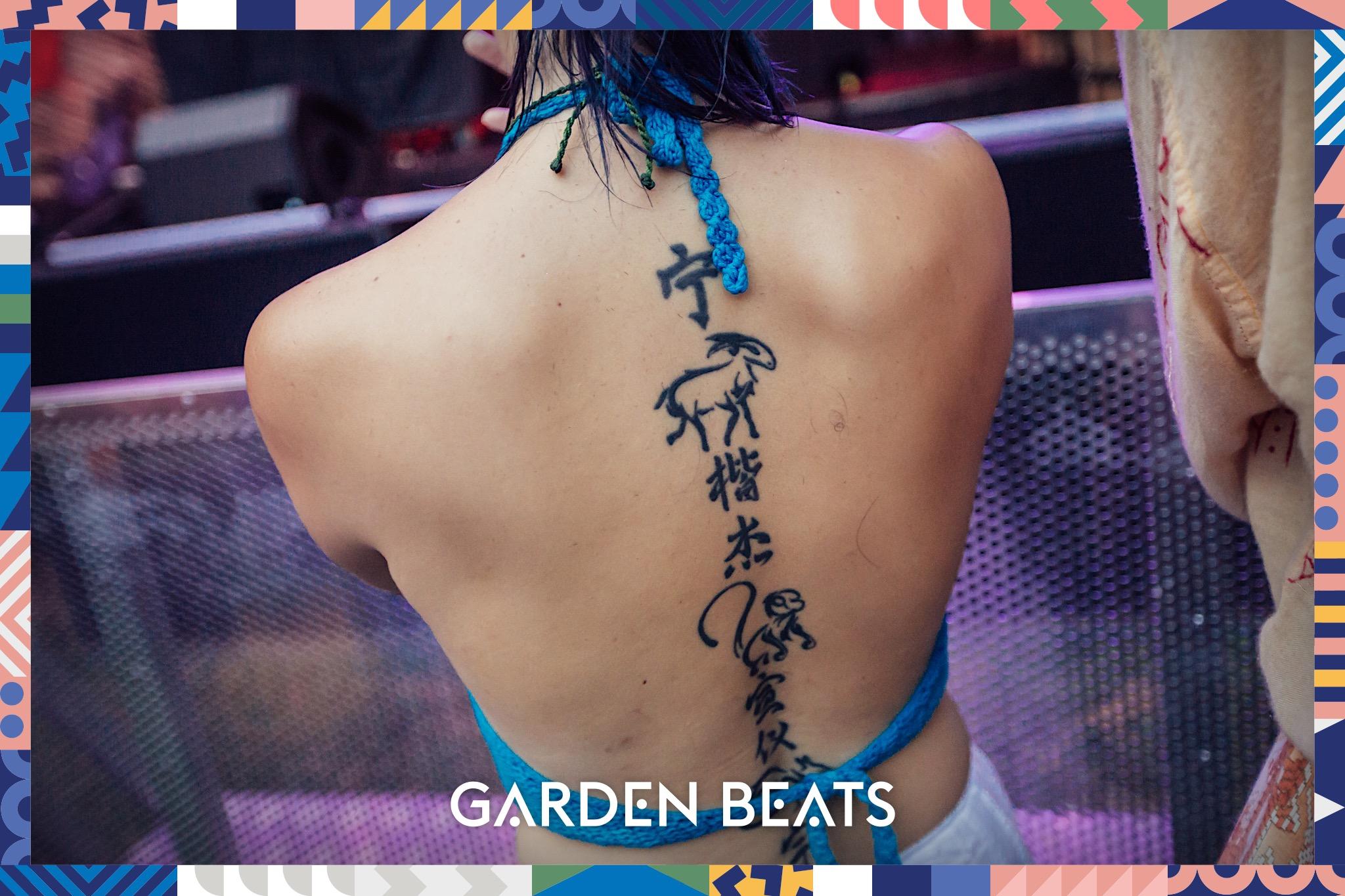 18032017_GardenBeats_Colossal688_WatermarkedGB.jpg