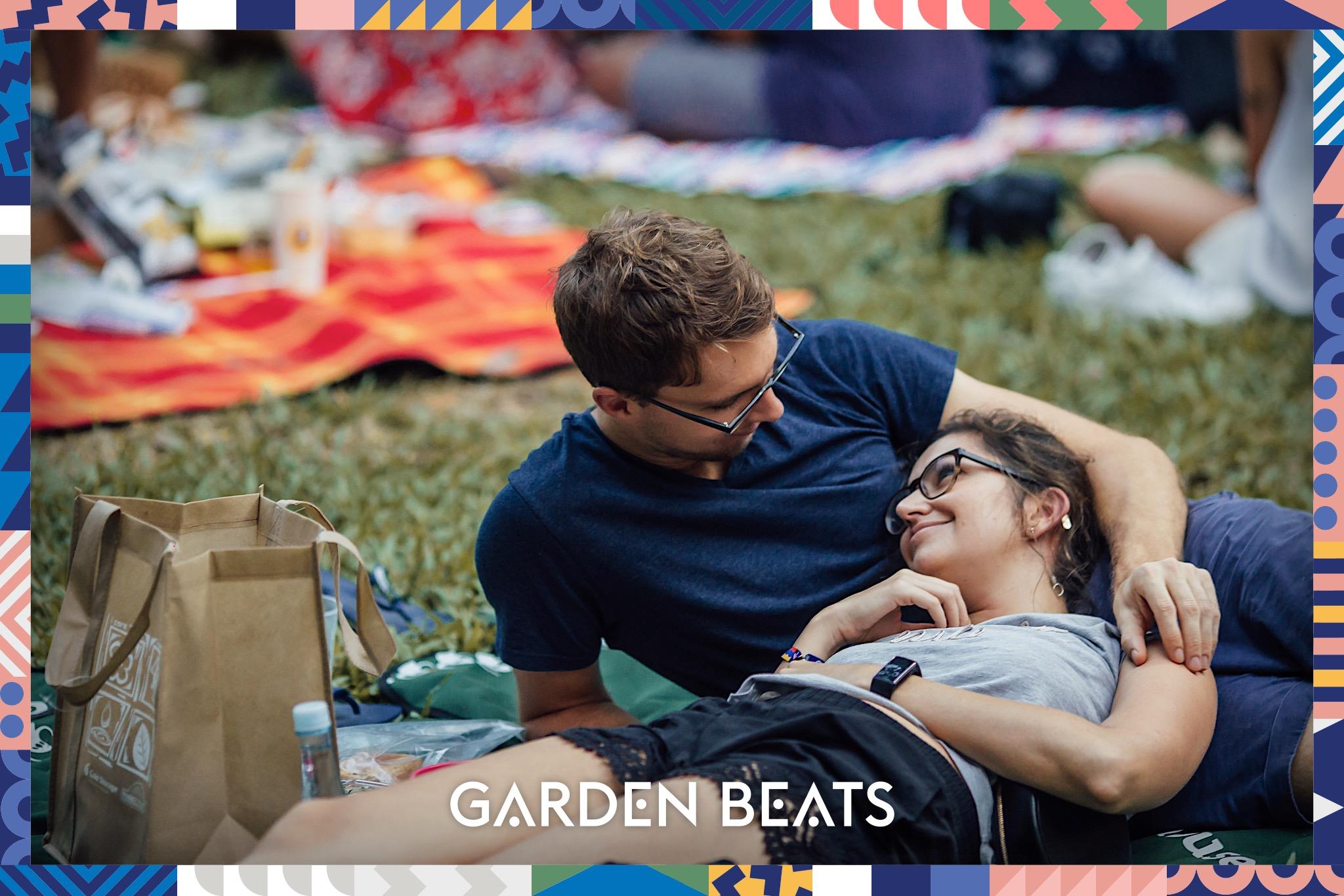 18032017_GardenBeats_Colossal694_WatermarkedGB.jpg