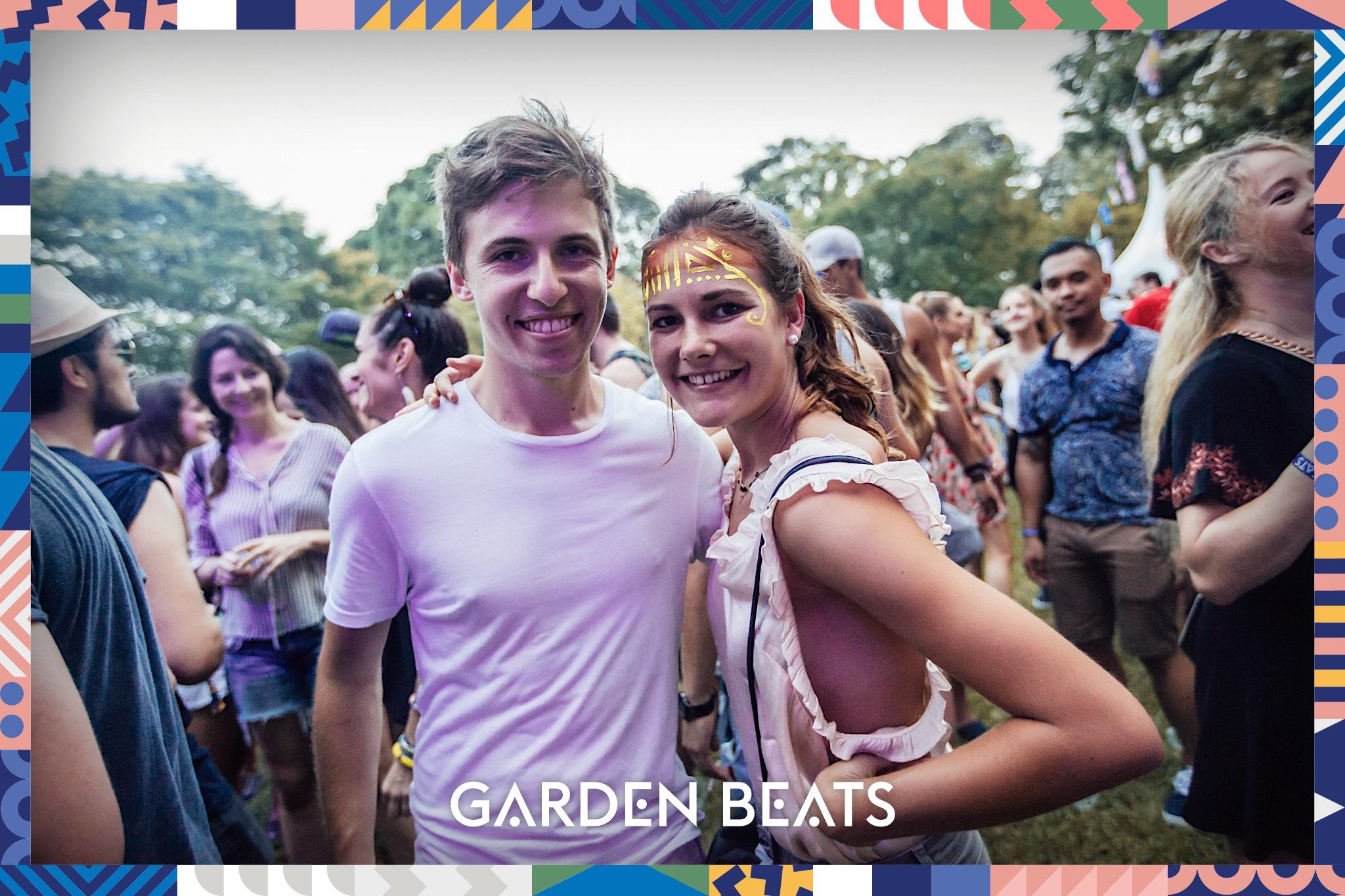 18032017_GardenBeats_Colossal693_WatermarkedGB.jpg