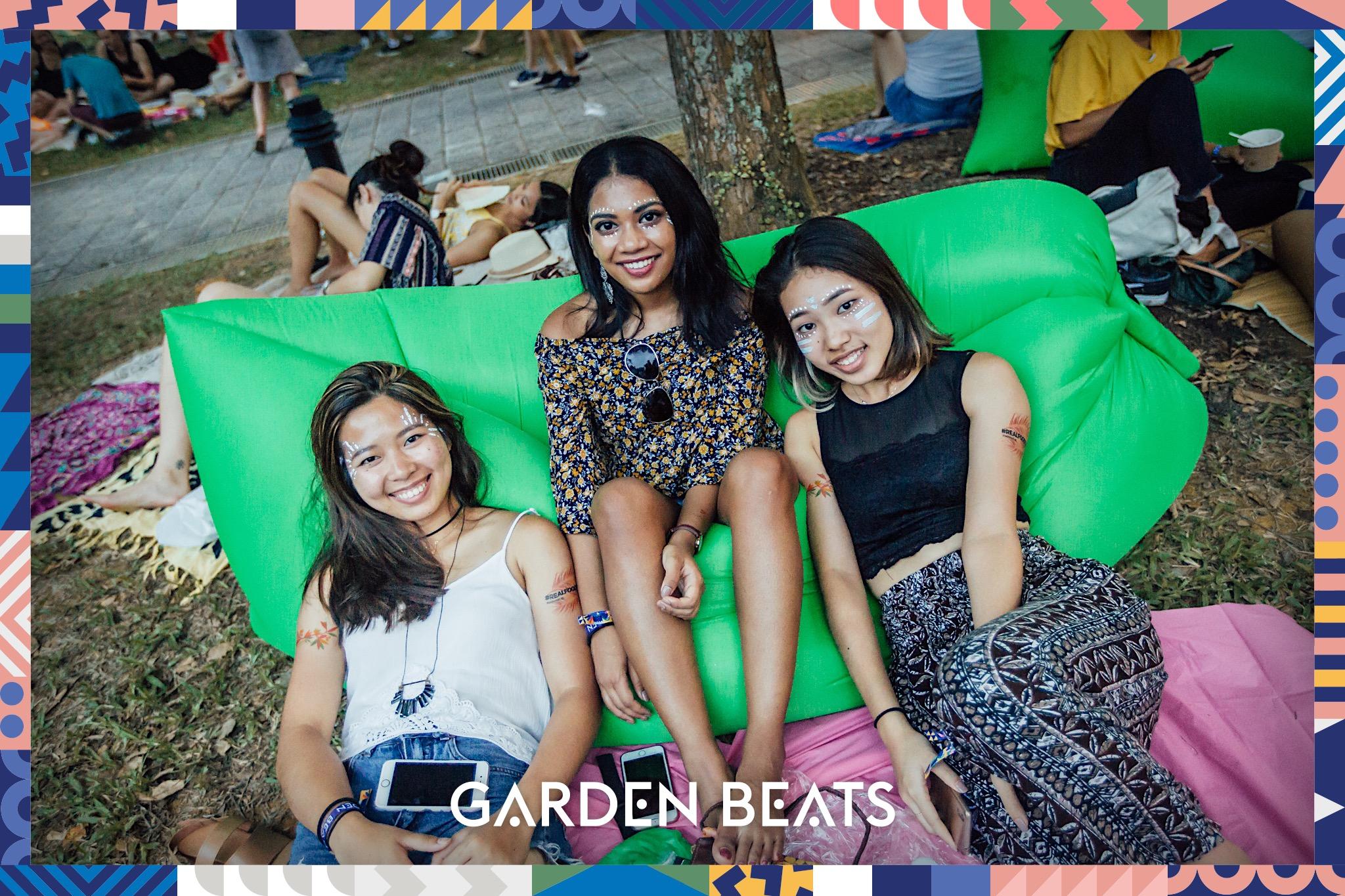 18032017_GardenBeats_Colossal695_WatermarkedGB.jpg