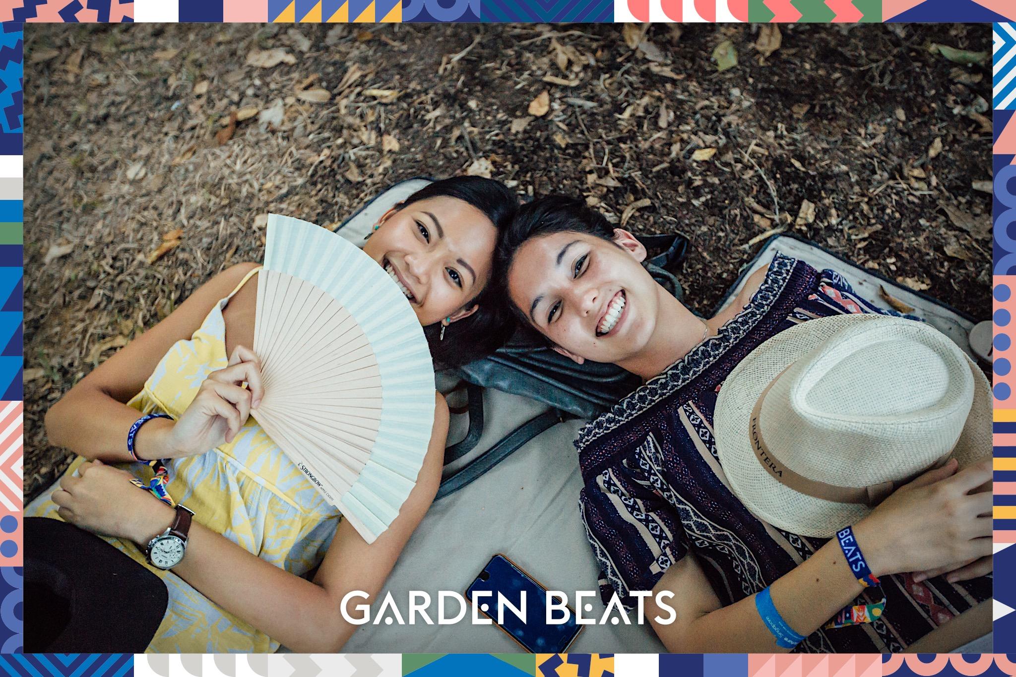 18032017_GardenBeats_Colossal697_WatermarkedGB.jpg