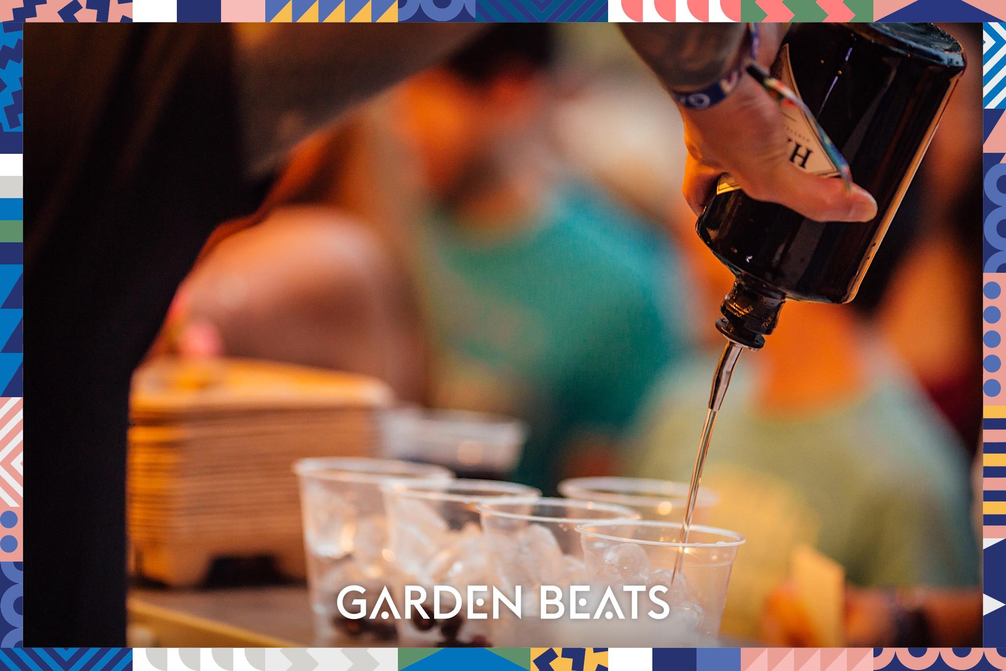 18032017_GardenBeats_Colossal702_WatermarkedGB.jpg