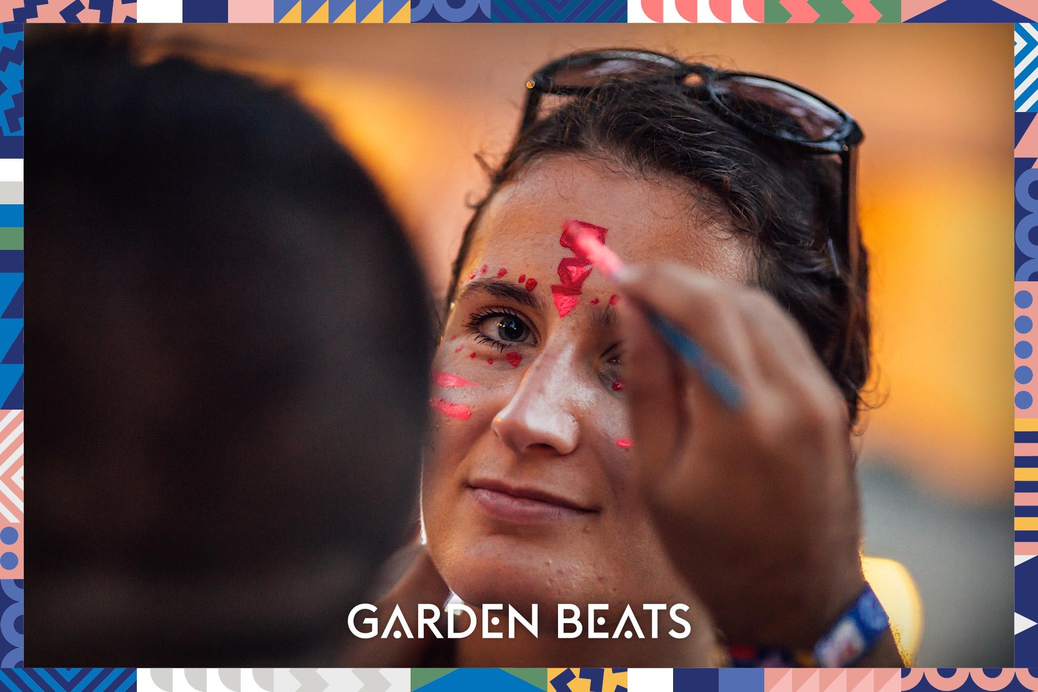 18032017_GardenBeats_Colossal708_WatermarkedGB.jpg