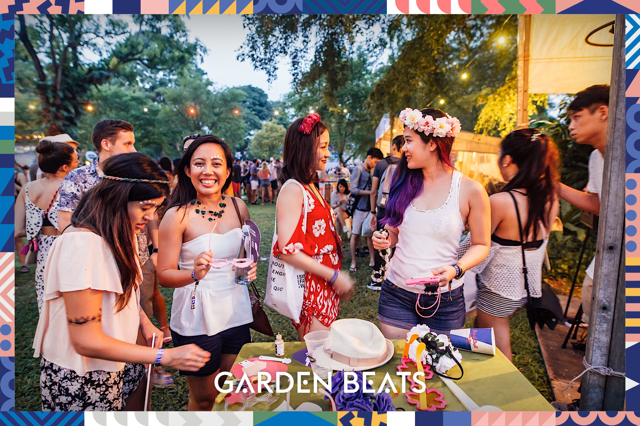 18032017_GardenBeats_Colossal710_WatermarkedGB.jpg