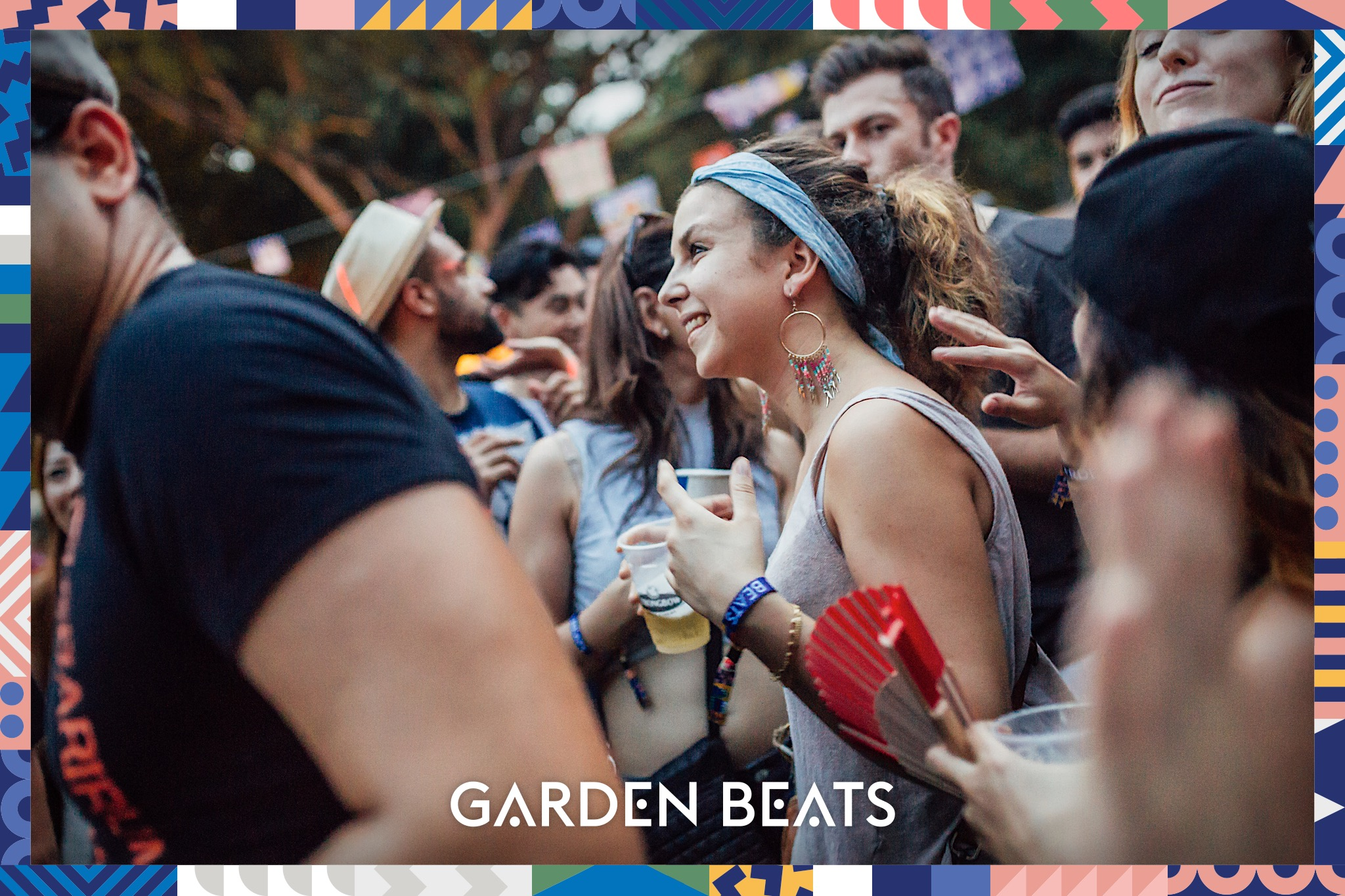 18032017_GardenBeats_Colossal721_WatermarkedGB.jpg