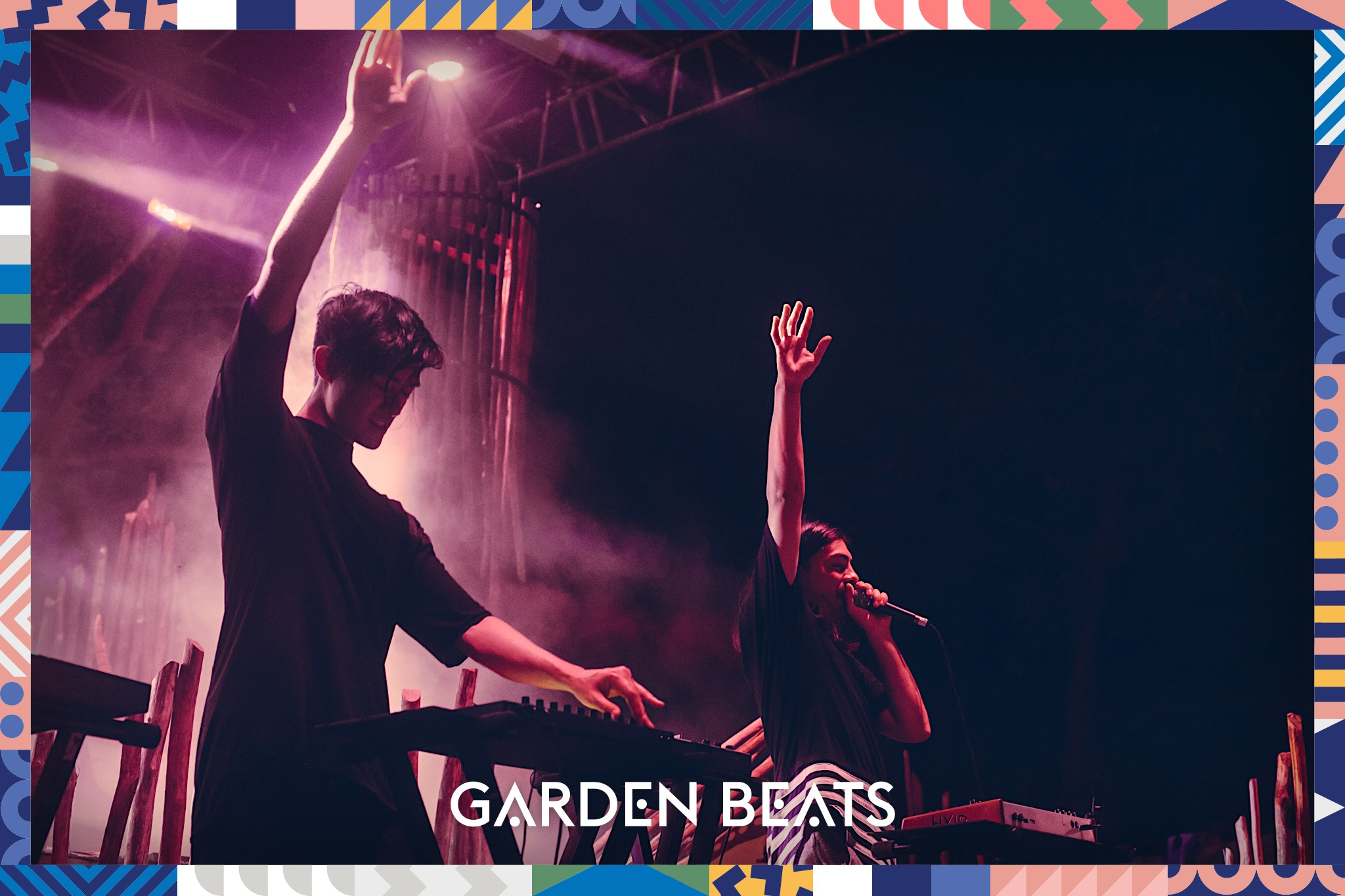 18032017_GardenBeats_Colossal729_WatermarkedGB.jpg