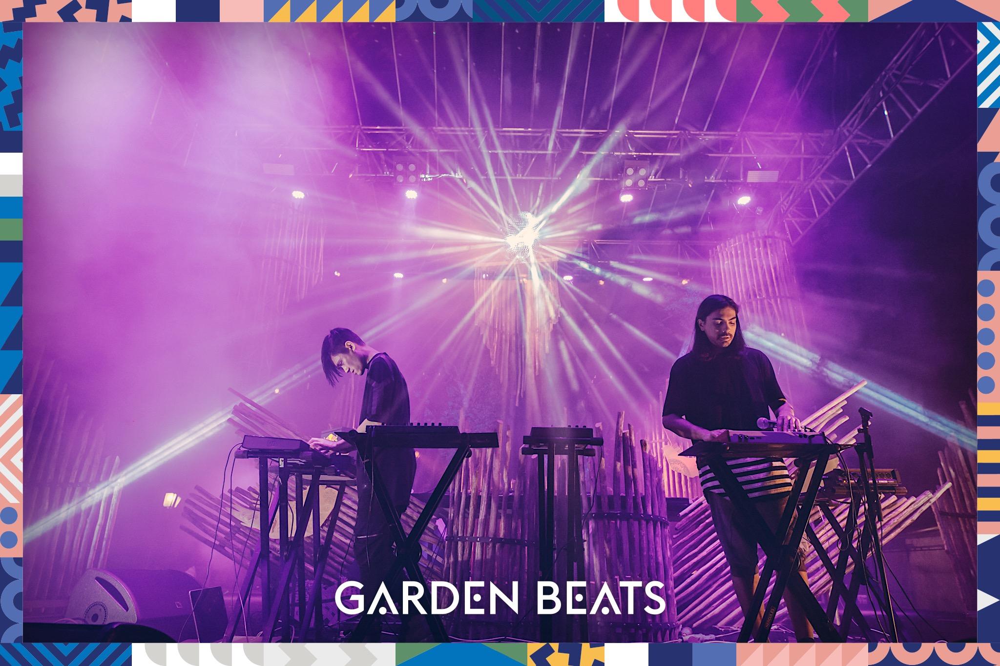 18032017_GardenBeats_Colossal725_WatermarkedGB.jpg