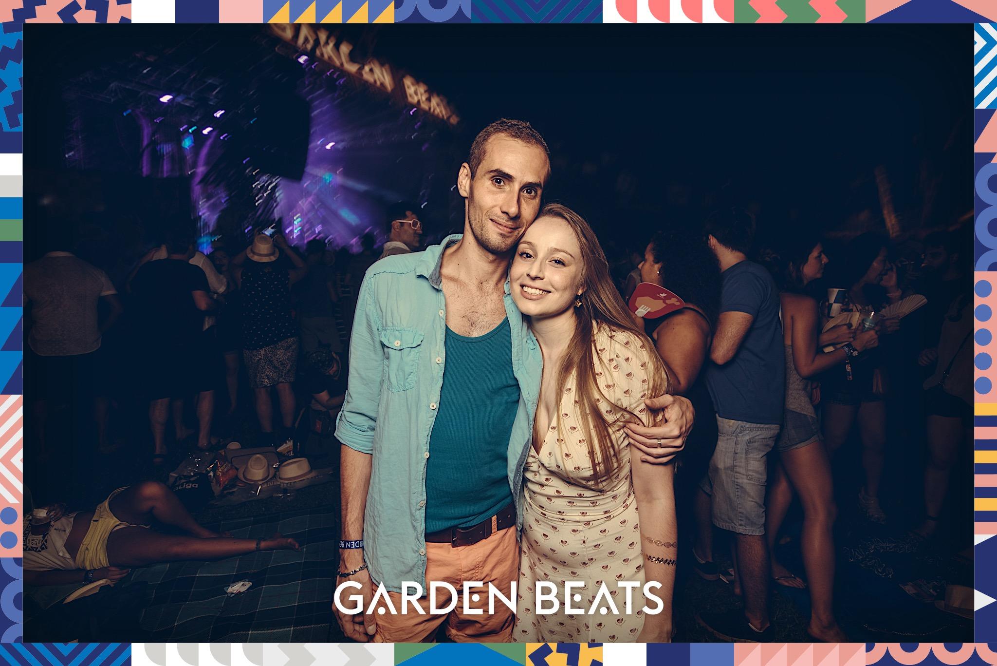 18032017_GardenBeats_Colossal730_WatermarkedGB.jpg