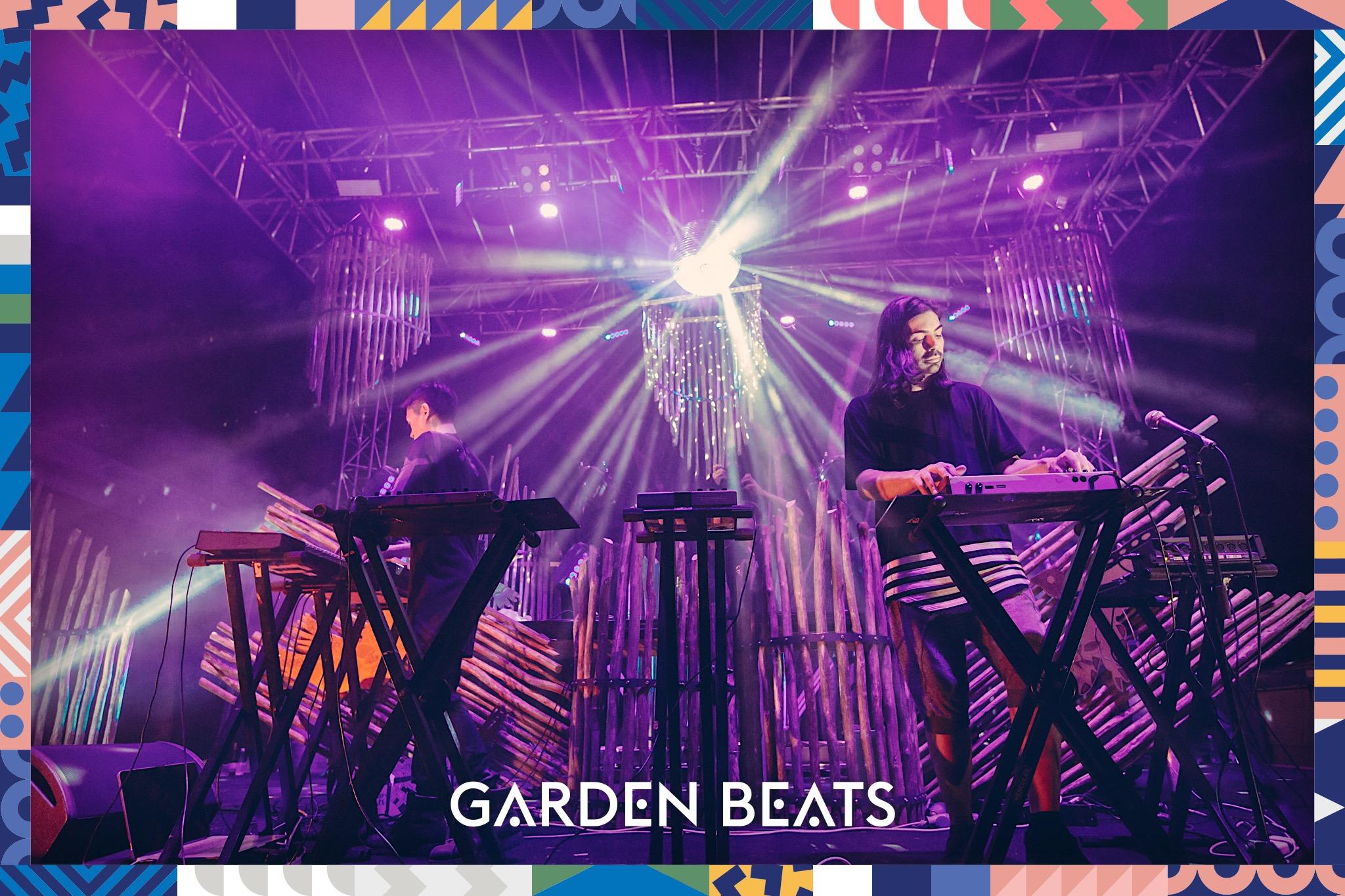 18032017_GardenBeats_Colossal731_WatermarkedGB.jpg