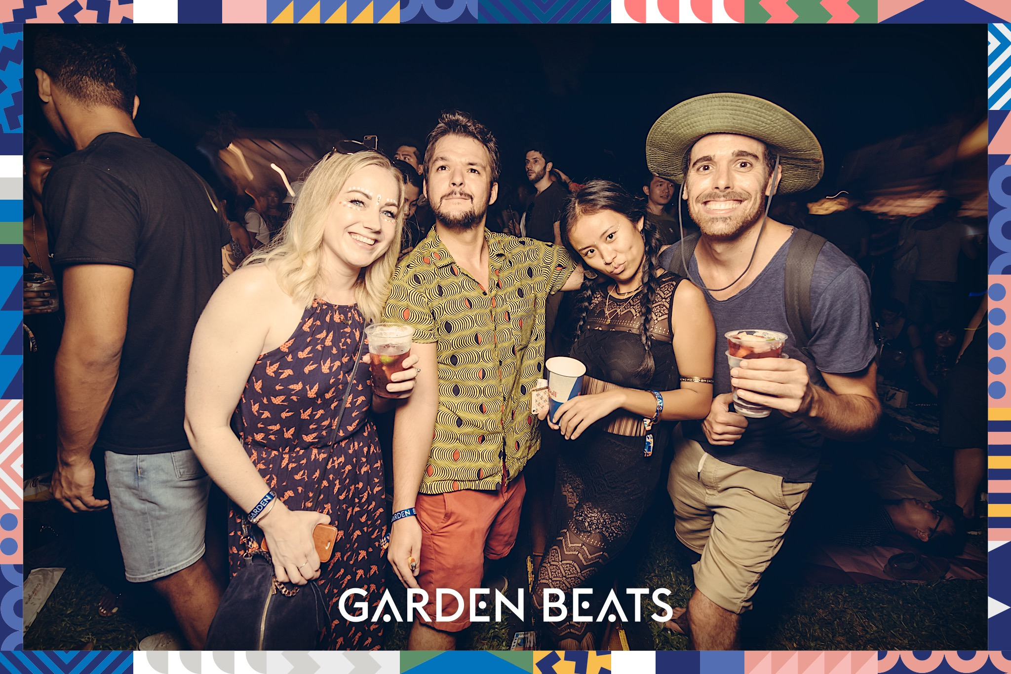 18032017_GardenBeats_Colossal732_WatermarkedGB.jpg