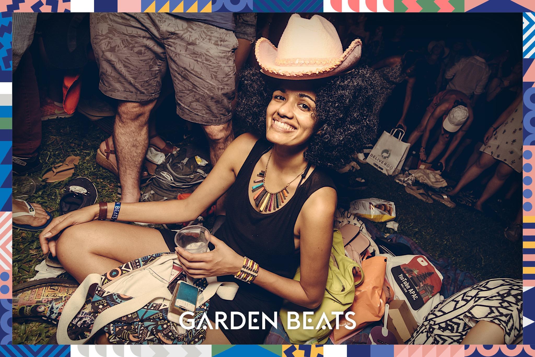 18032017_GardenBeats_Colossal733_WatermarkedGB.jpg