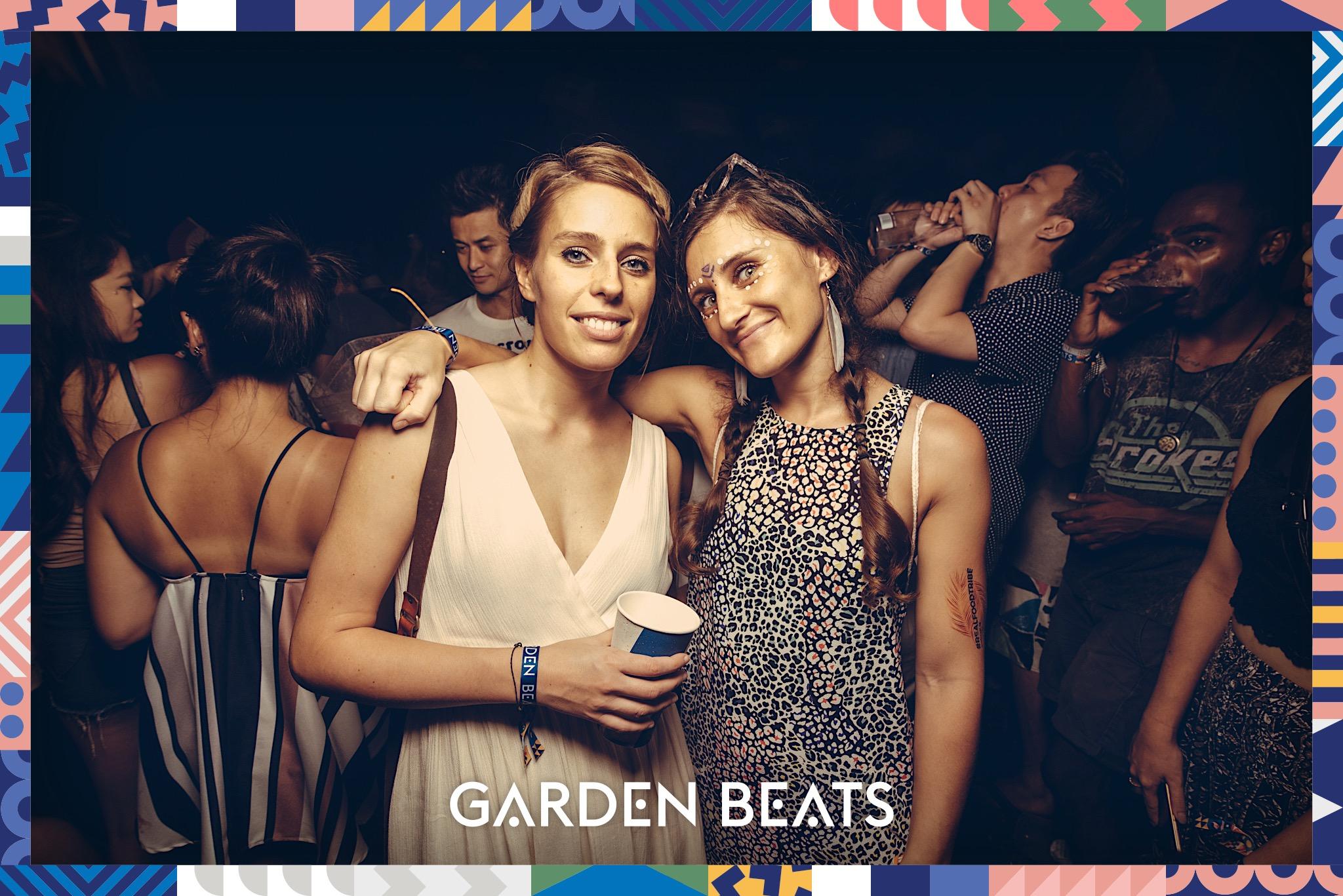 18032017_GardenBeats_Colossal734_WatermarkedGB.jpg