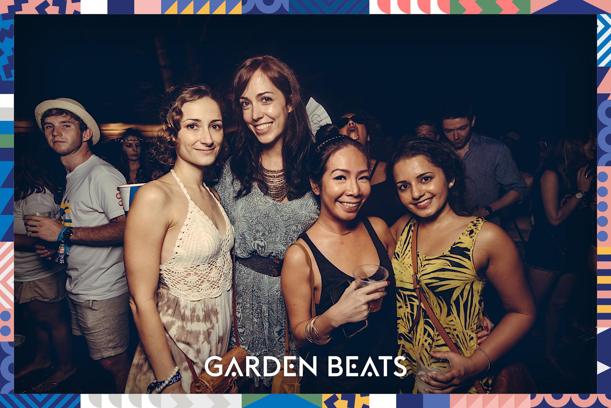 18032017_GardenBeats_Colossal743_WatermarkedGB.jpg