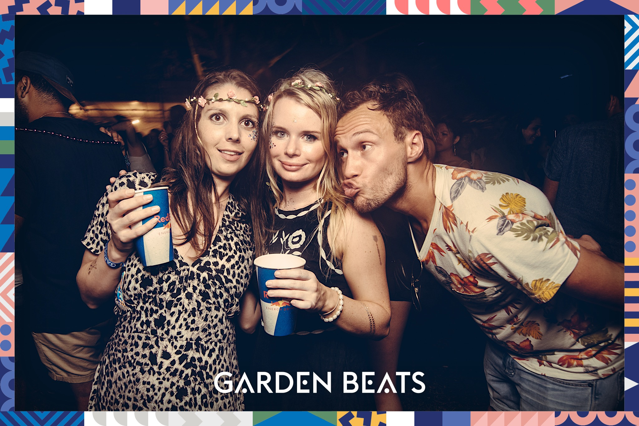 18032017_GardenBeats_Colossal744_WatermarkedGB.jpg