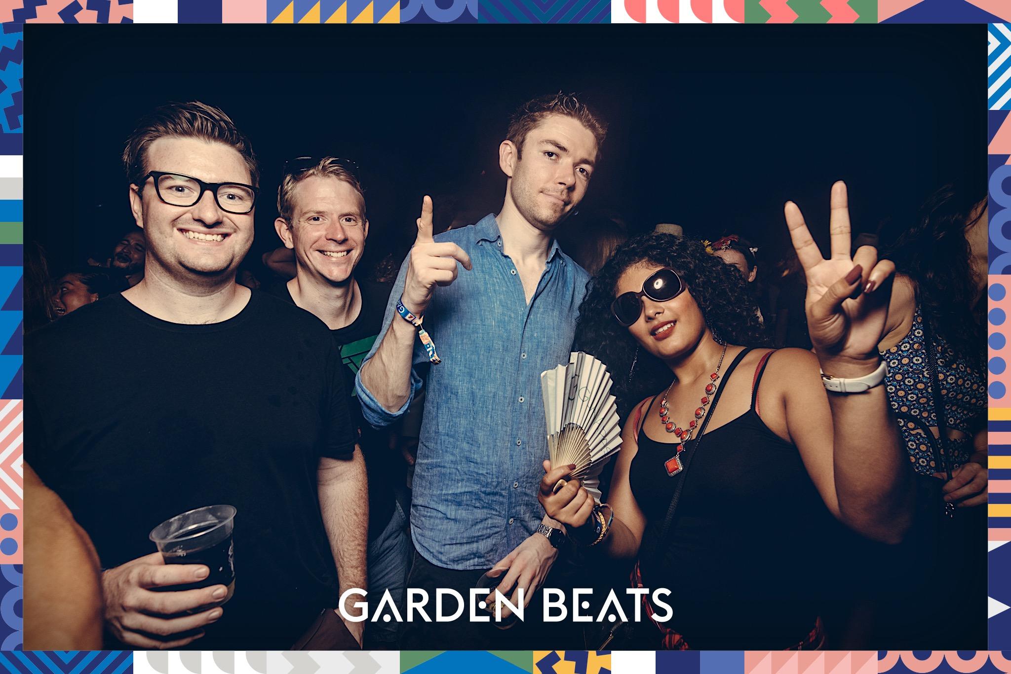 18032017_GardenBeats_Colossal745_WatermarkedGB.jpg