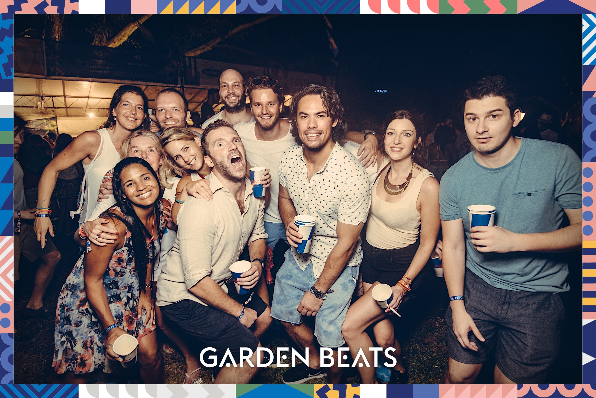 18032017_GardenBeats_Colossal748_WatermarkedGB.jpg