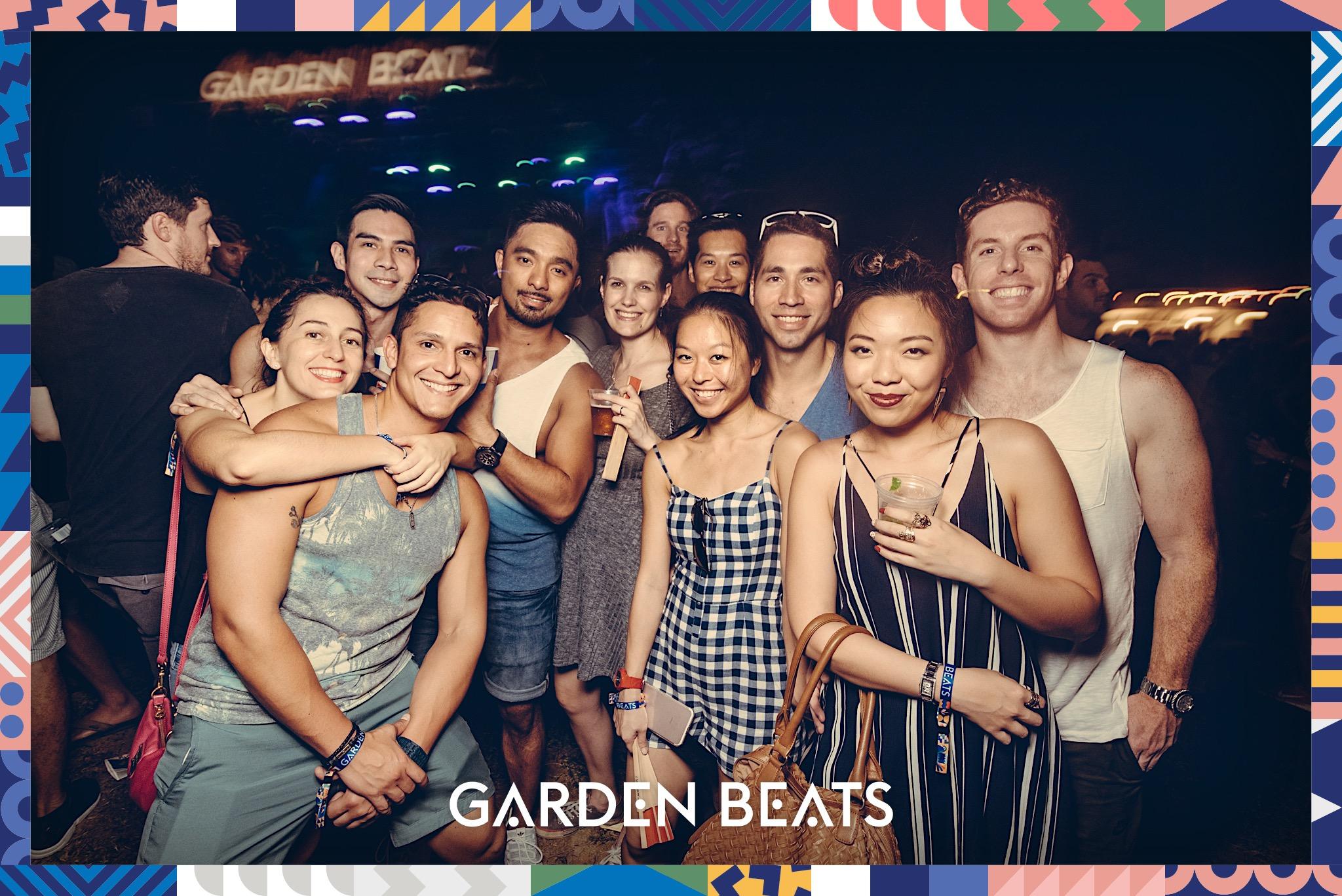 18032017_GardenBeats_Colossal749_WatermarkedGB.jpg