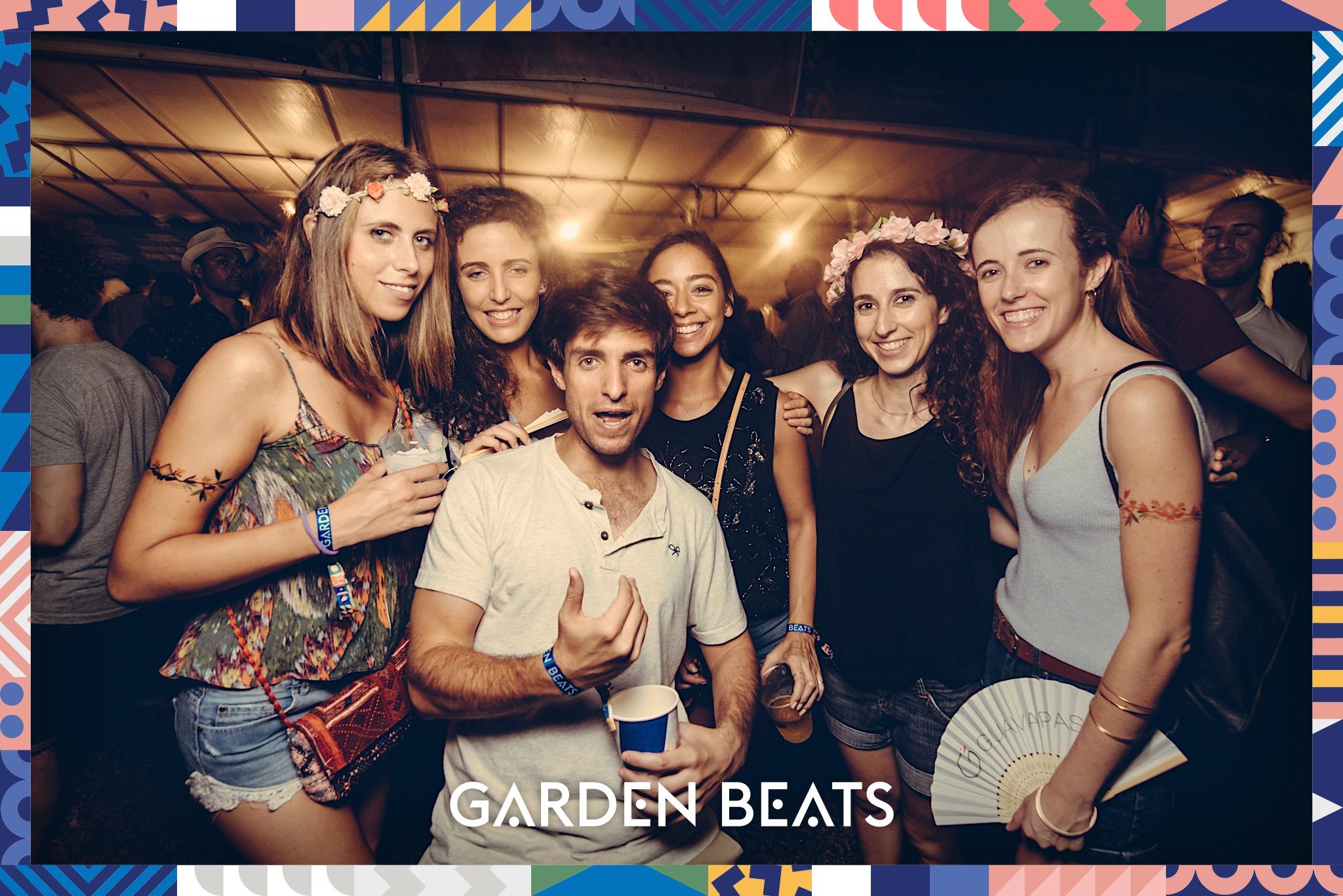 18032017_GardenBeats_Colossal750_WatermarkedGB.jpg