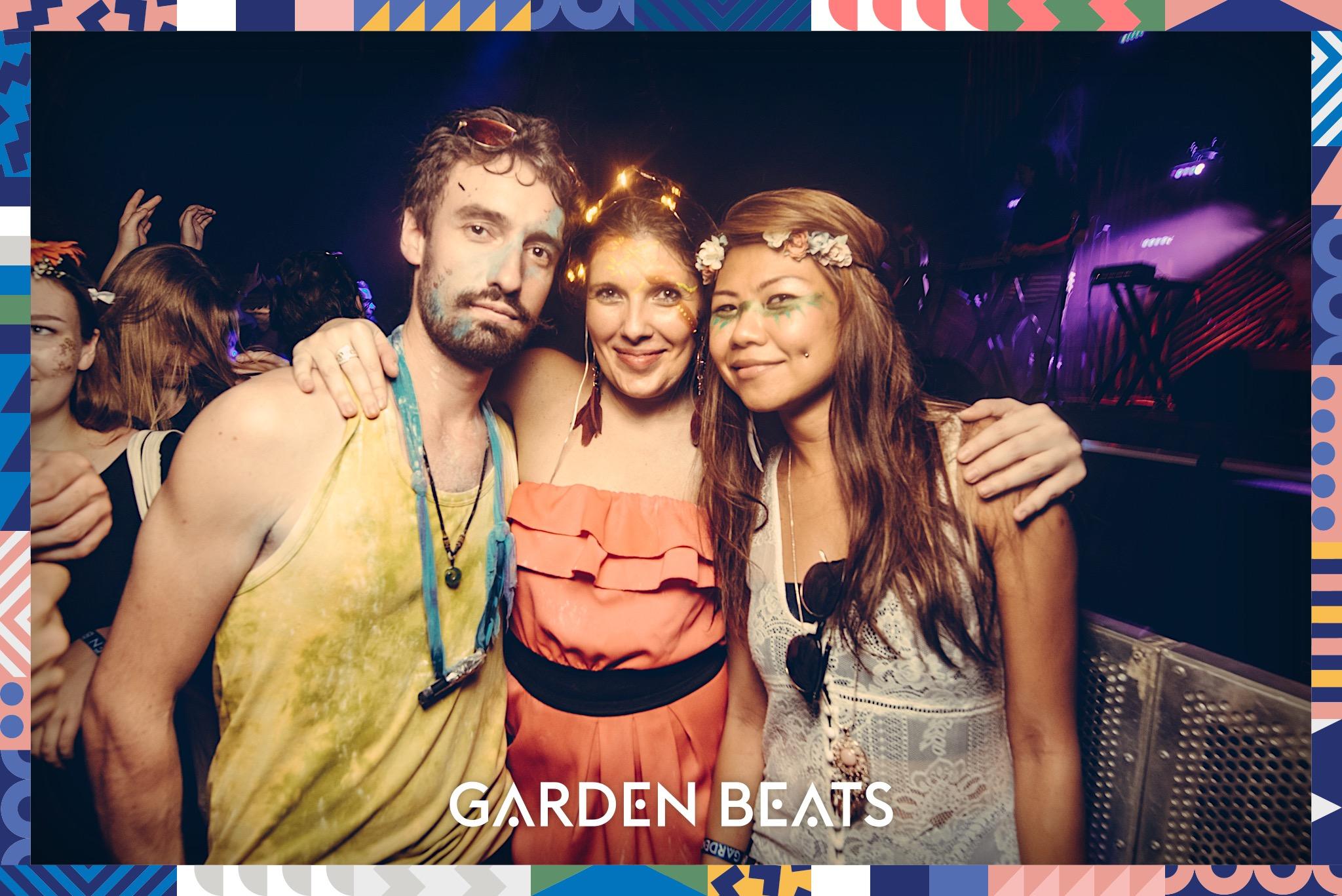 18032017_GardenBeats_Colossal752_WatermarkedGB.jpg