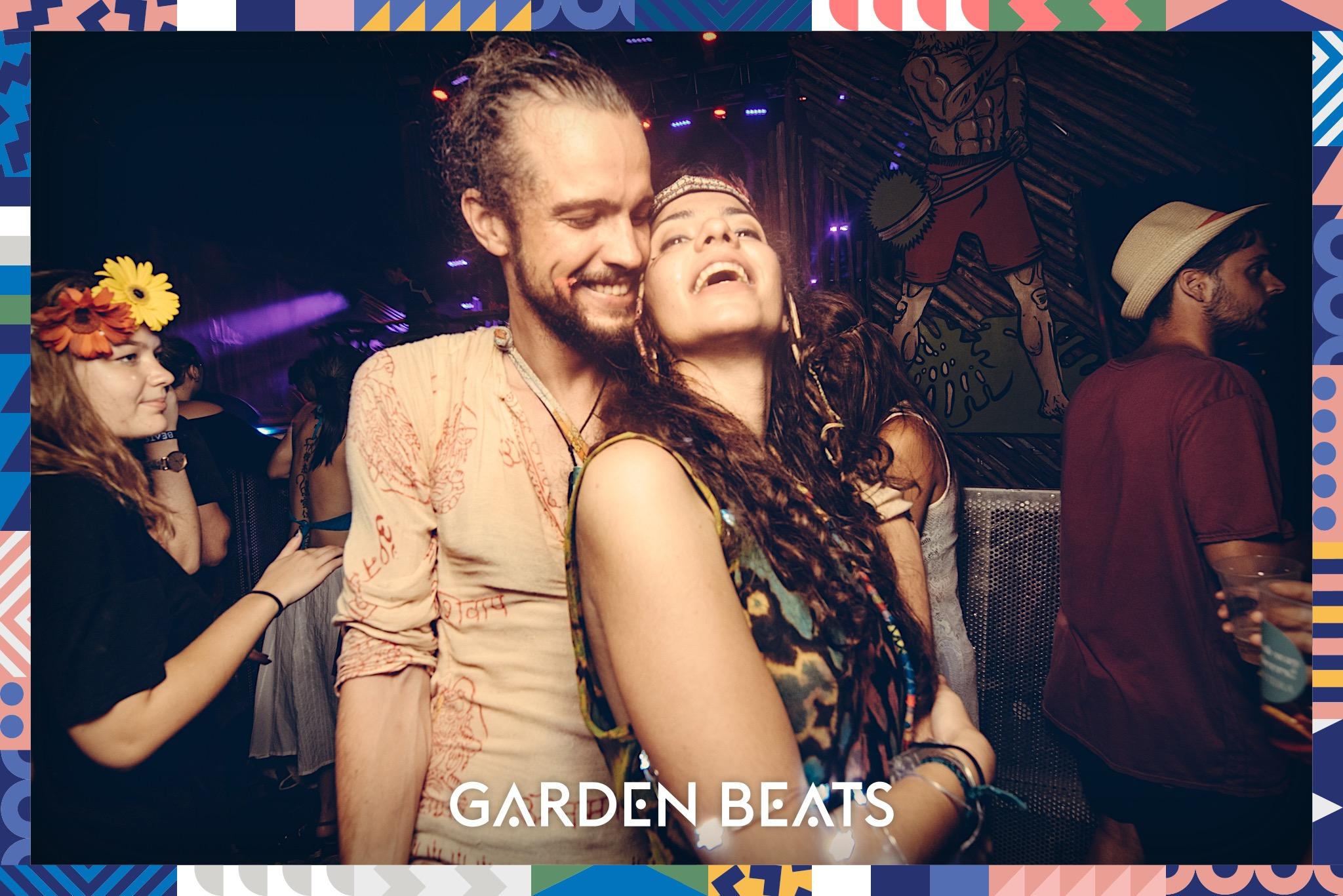 18032017_GardenBeats_Colossal753_WatermarkedGB.jpg