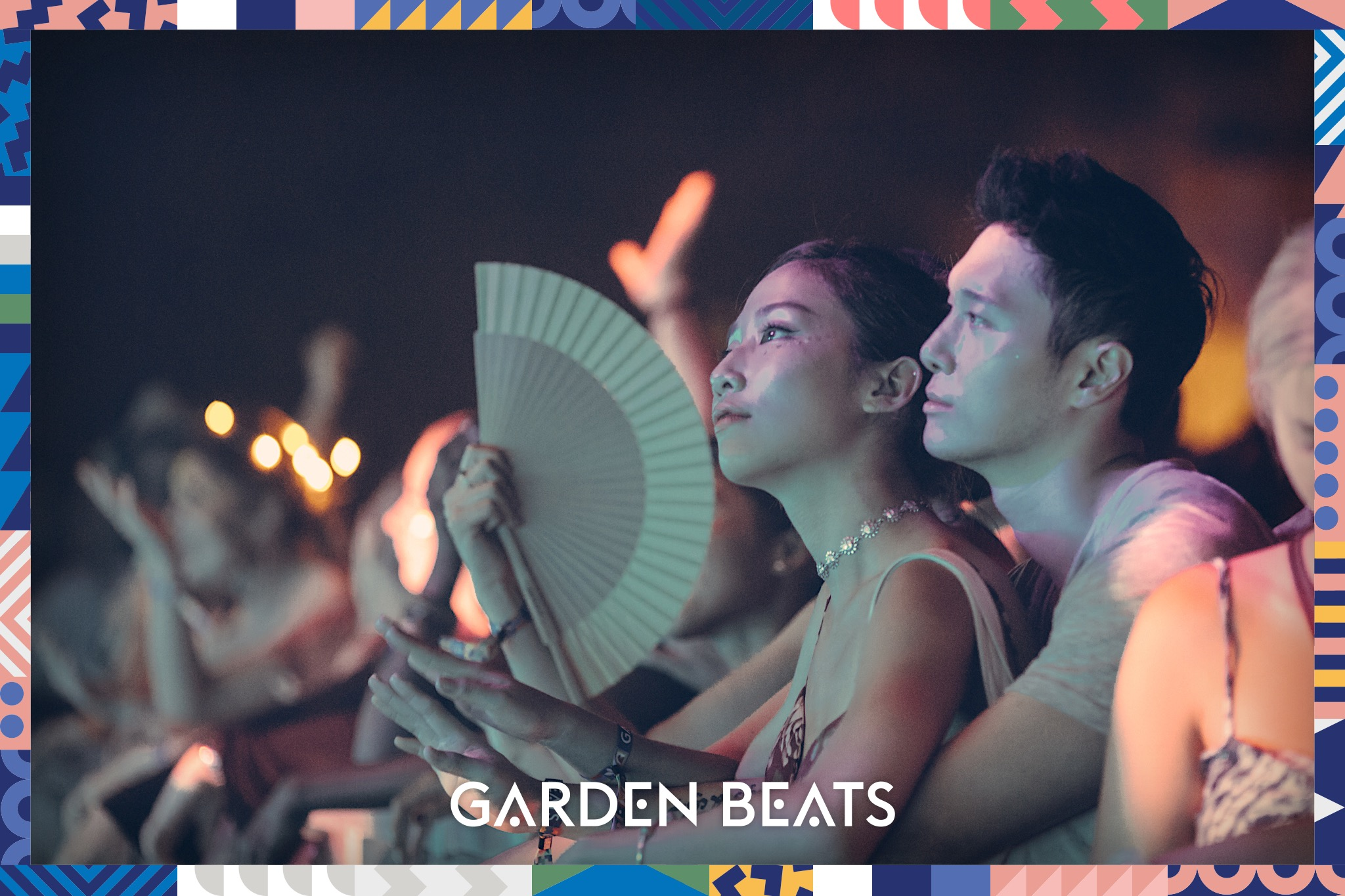 18032017_GardenBeats_Colossal756_WatermarkedGB.jpg