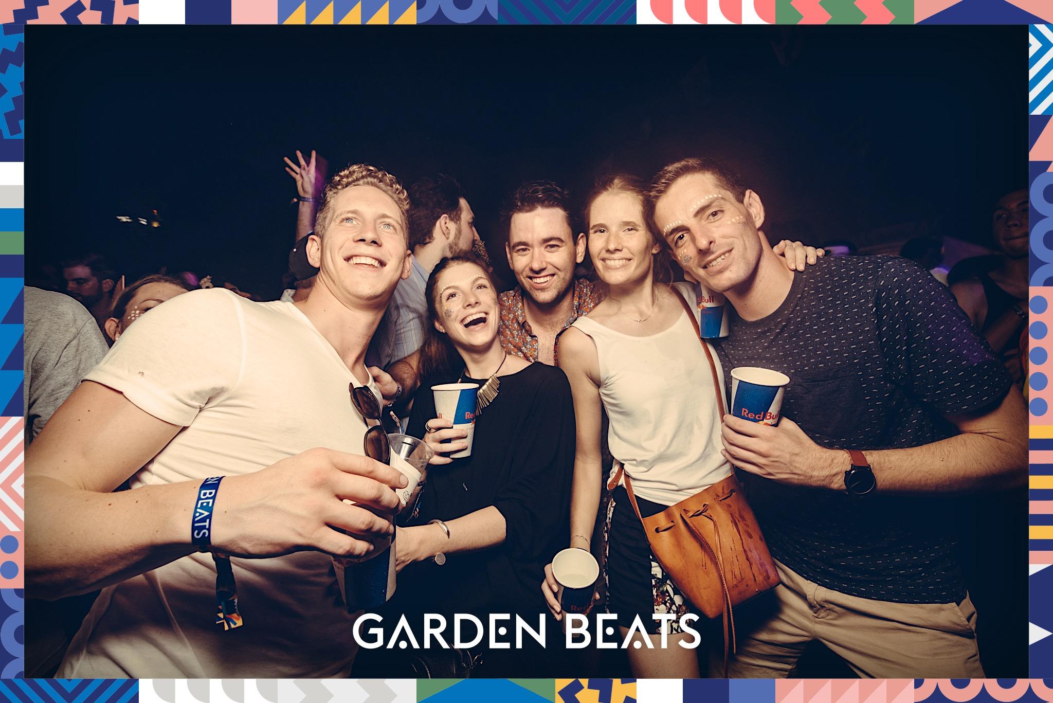 18032017_GardenBeats_Colossal757_WatermarkedGB.jpg