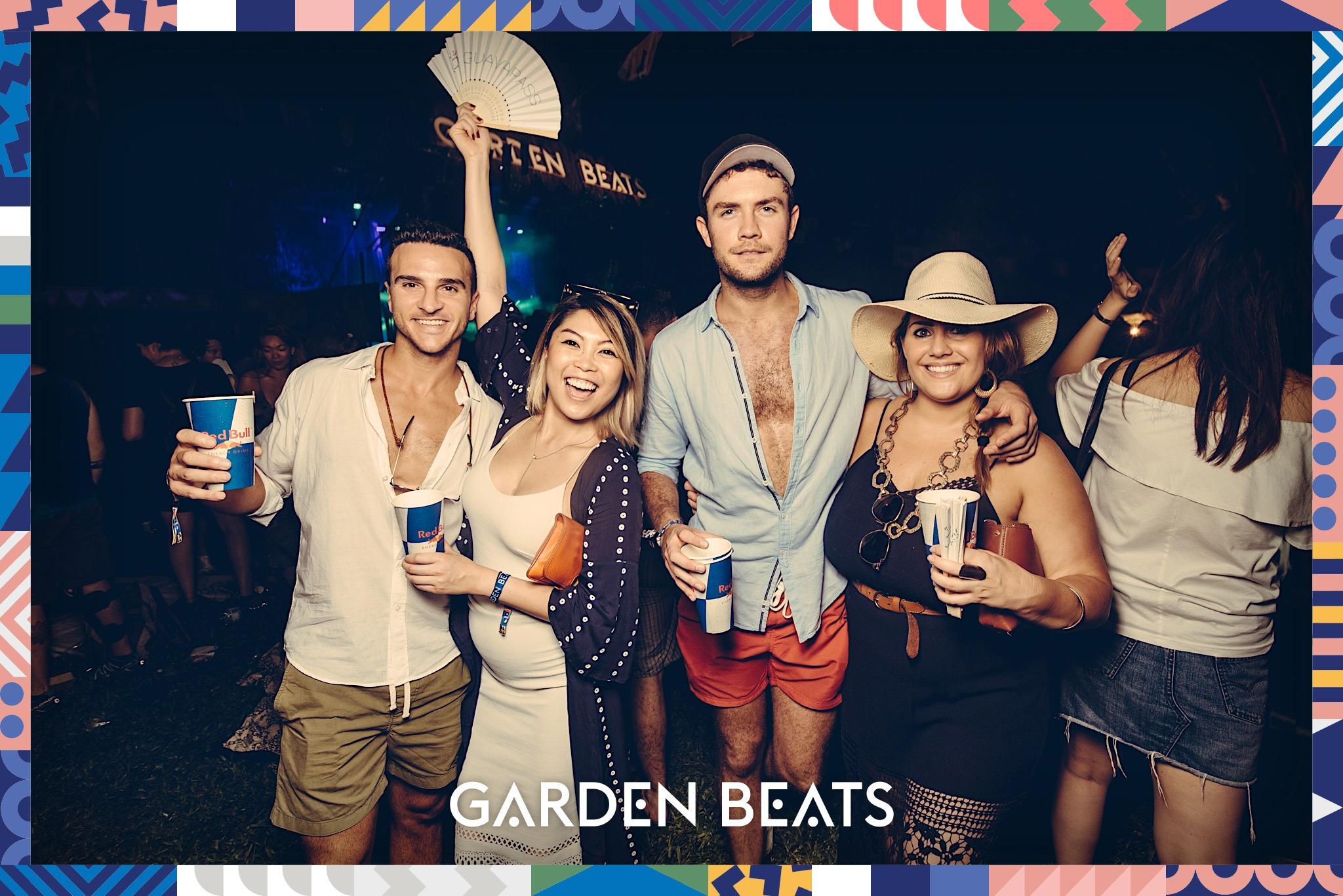 18032017_GardenBeats_Colossal764_WatermarkedGB.jpg