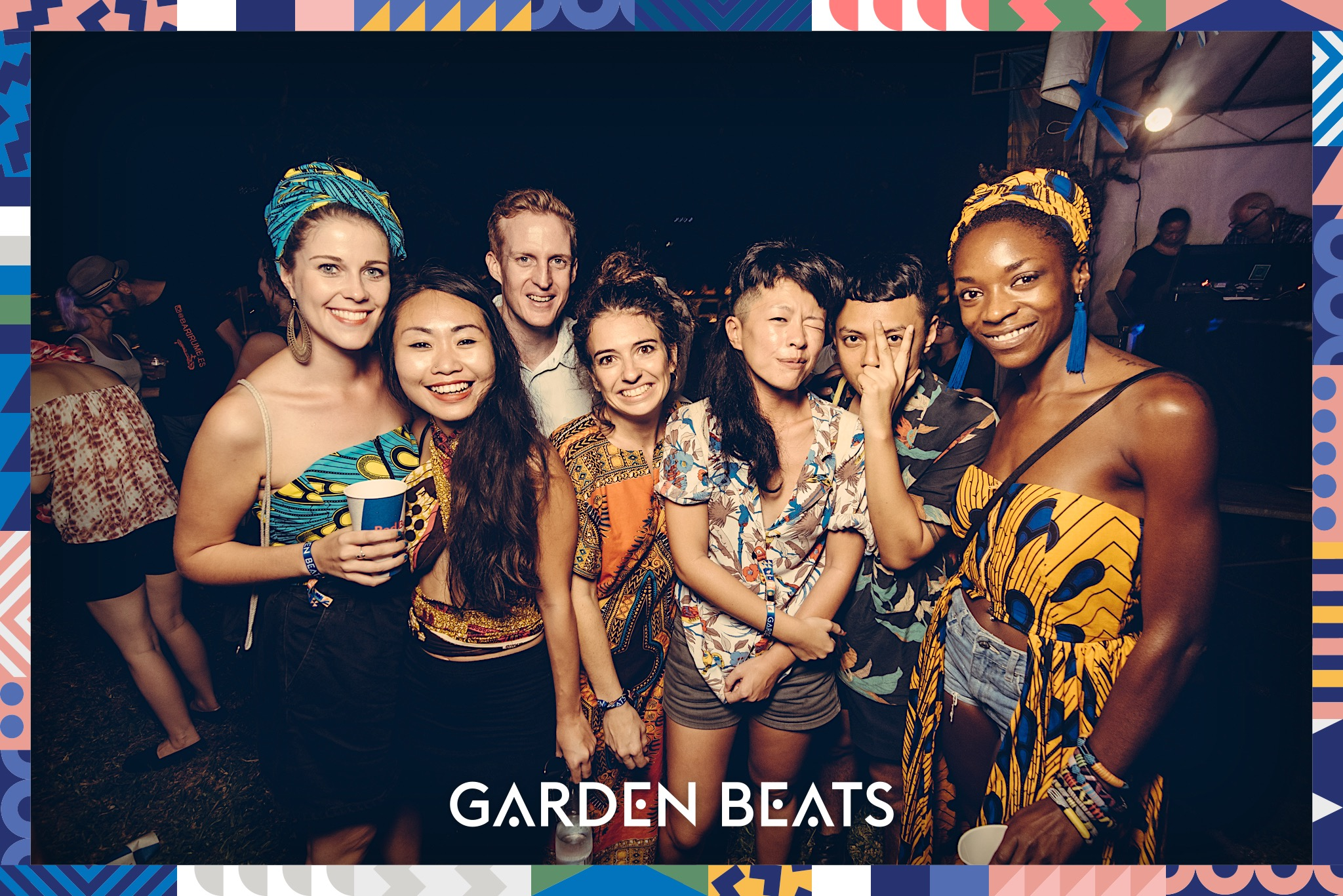 18032017_GardenBeats_Colossal770_WatermarkedGB.jpg