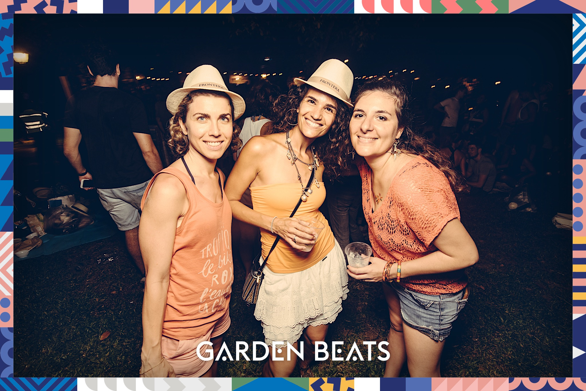 18032017_GardenBeats_Colossal773_WatermarkedGB.jpg