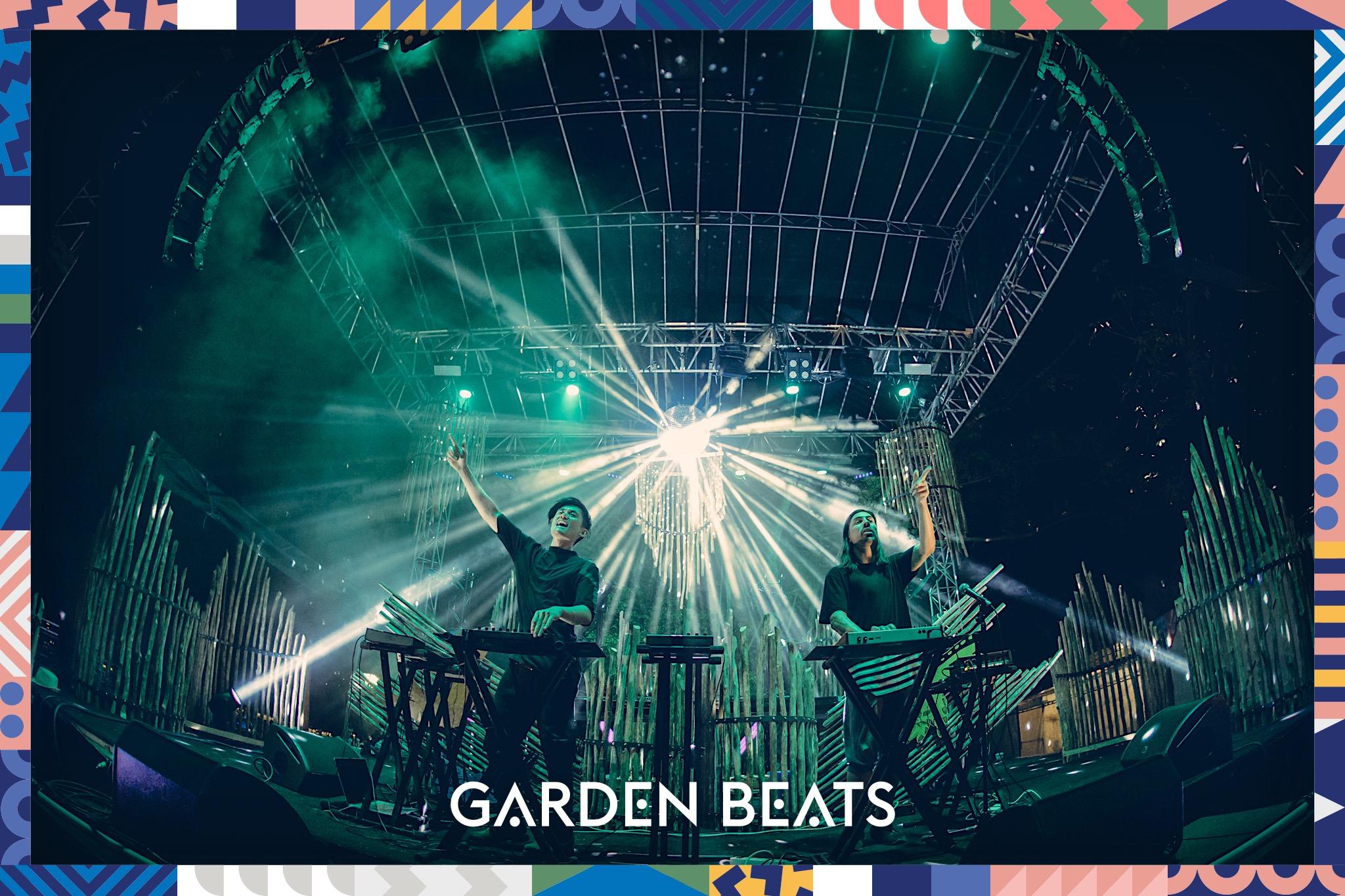 18032017_GardenBeats_Colossal775_WatermarkedGB.jpg
