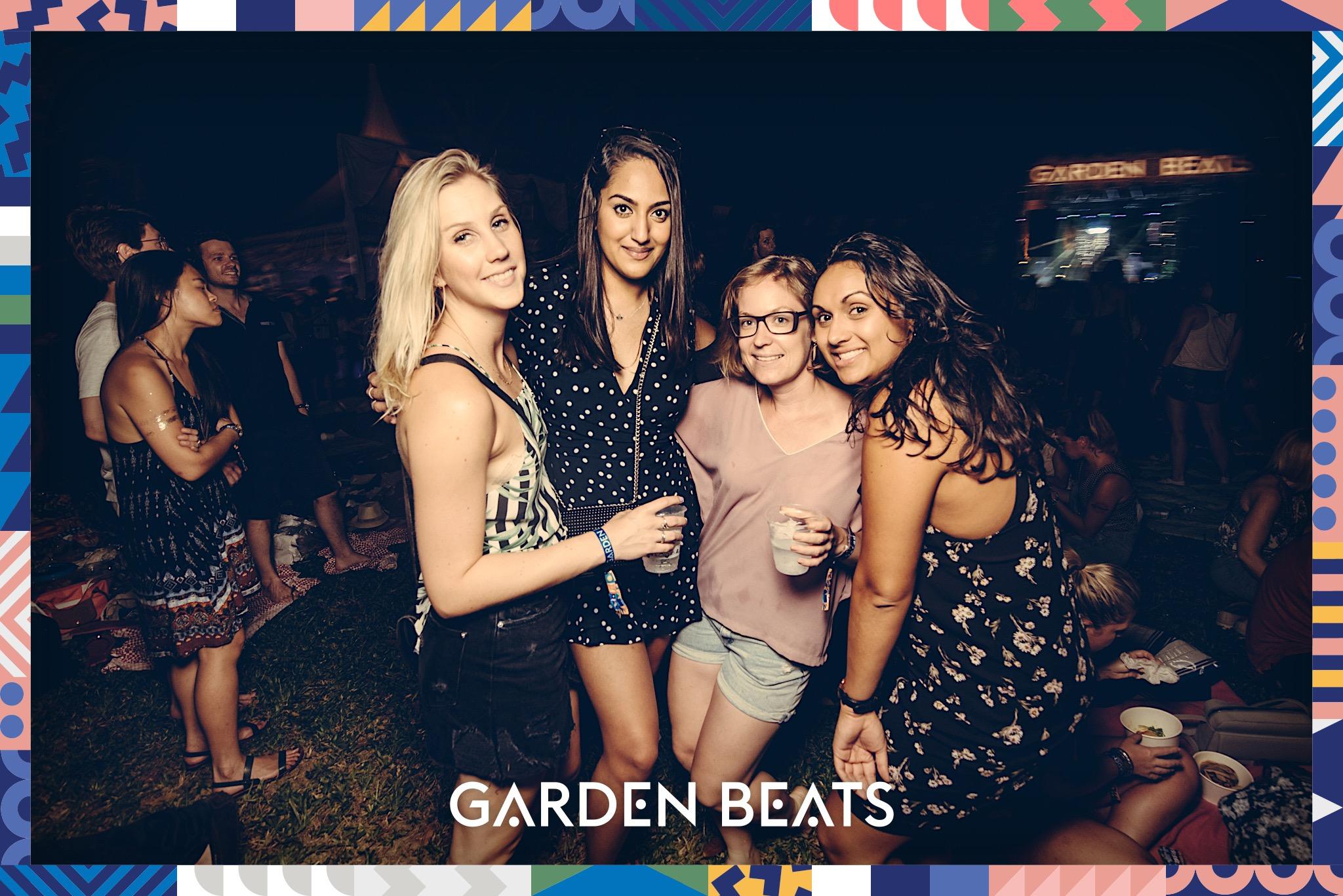 18032017_GardenBeats_Colossal777_WatermarkedGB.jpg