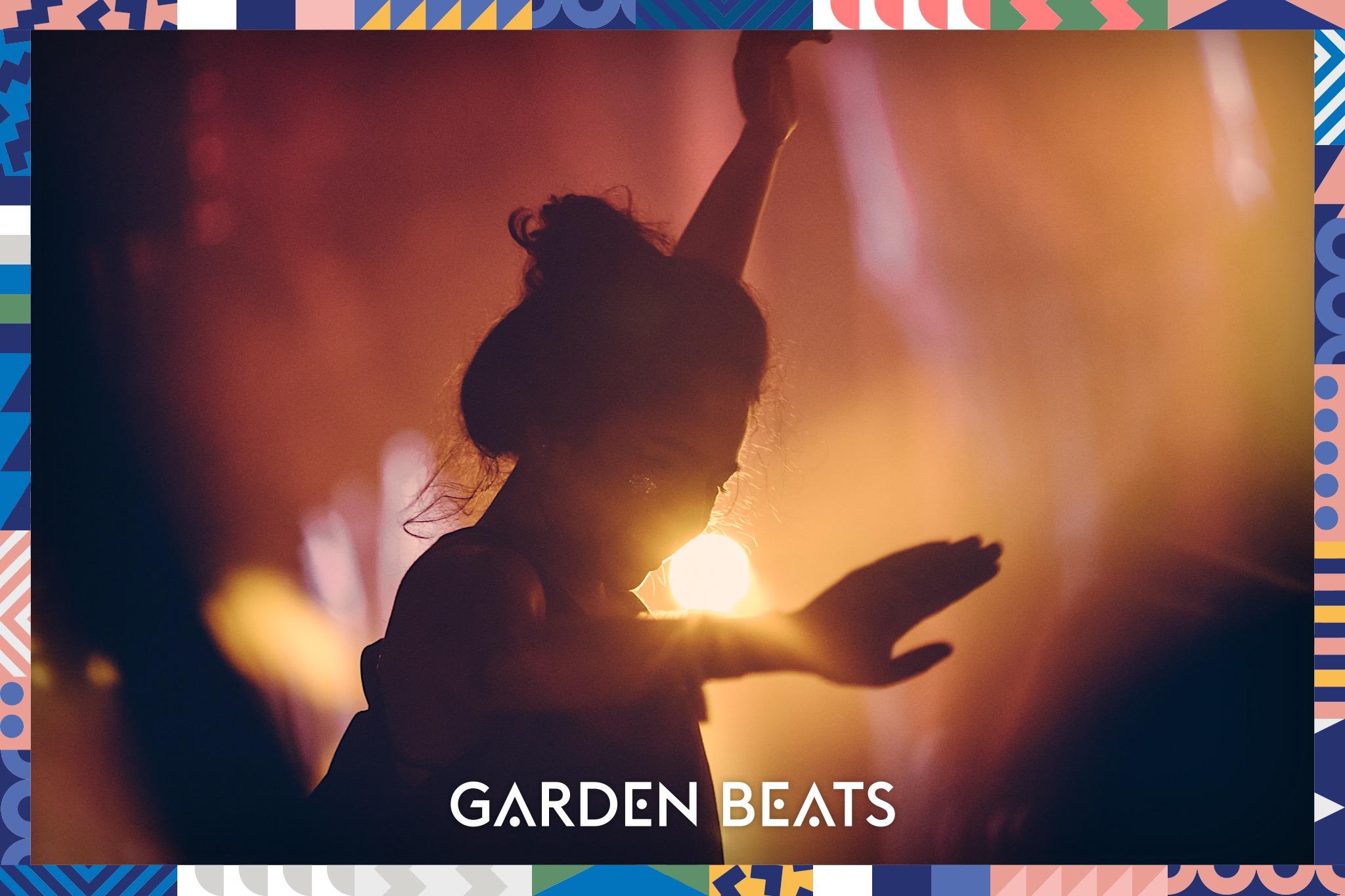 18032017_GardenBeats_Colossal779_WatermarkedGB.jpg