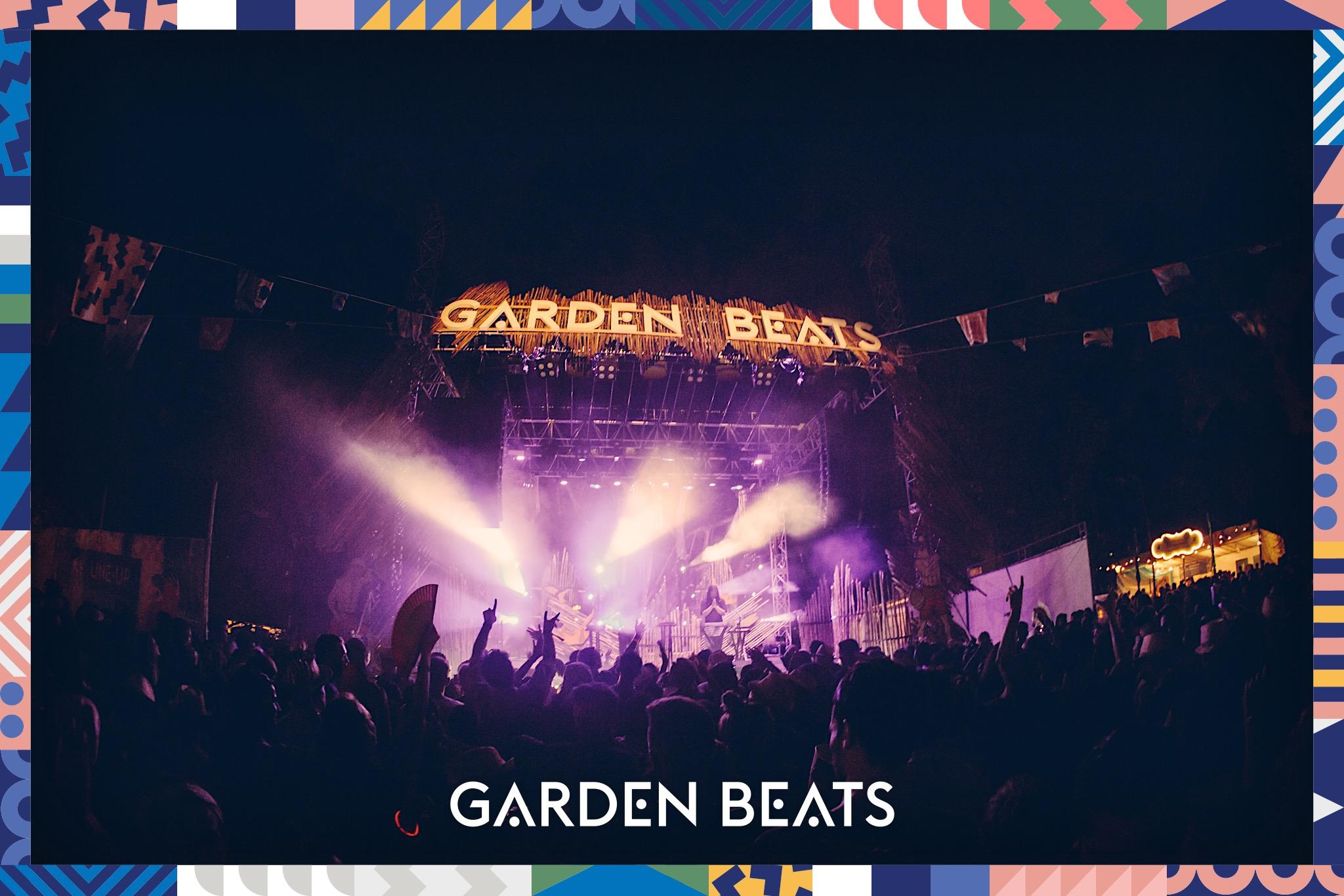 18032017_GardenBeats_Colossal780_WatermarkedGB.jpg