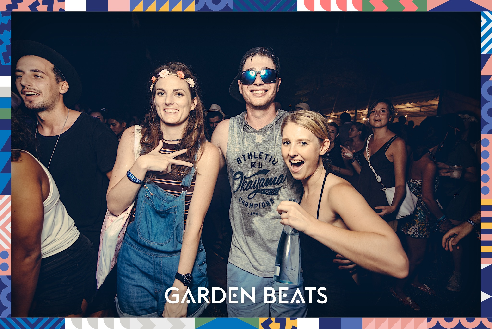 18032017_GardenBeats_Colossal785_WatermarkedGB.jpg