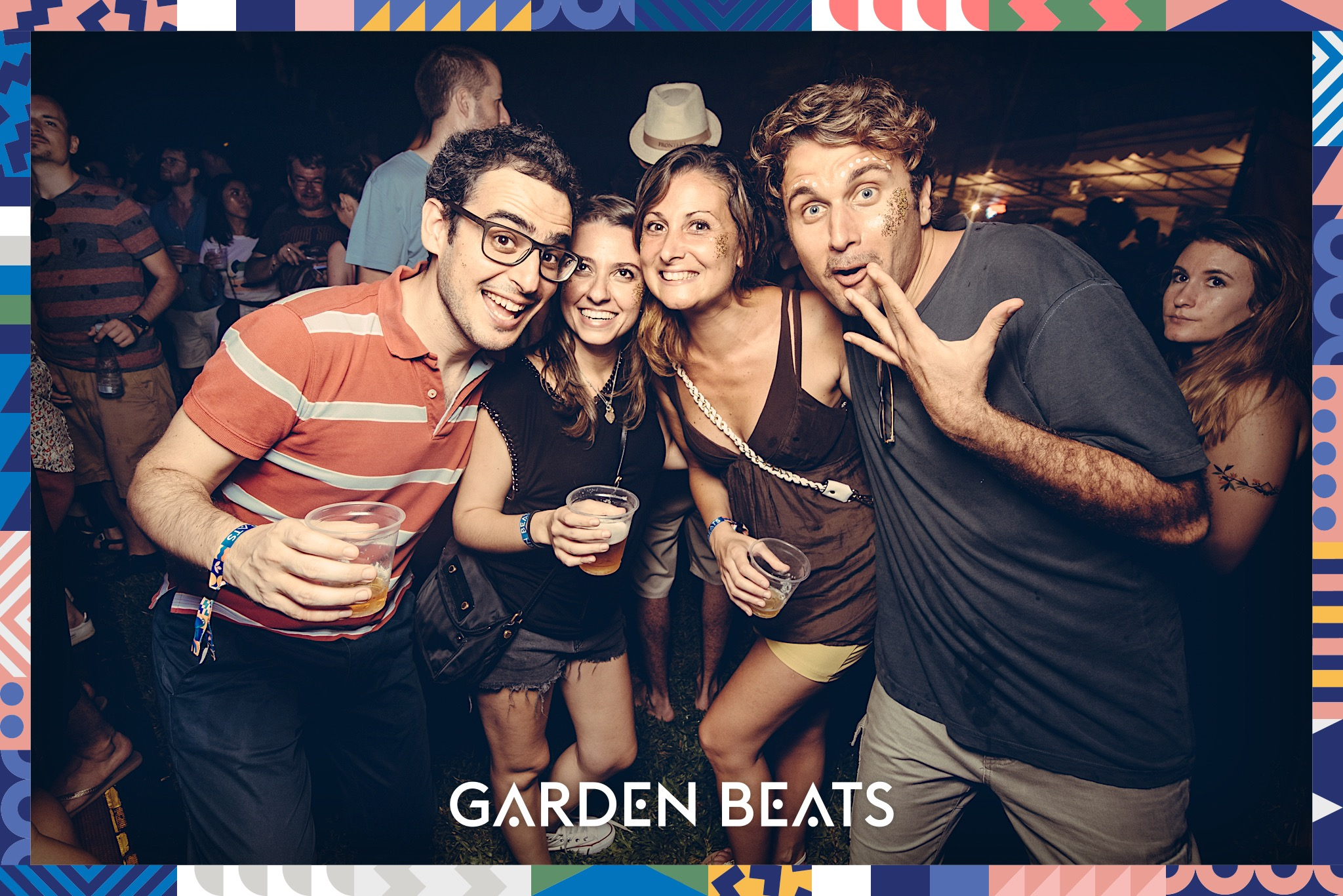 18032017_GardenBeats_Colossal786_WatermarkedGB.jpg