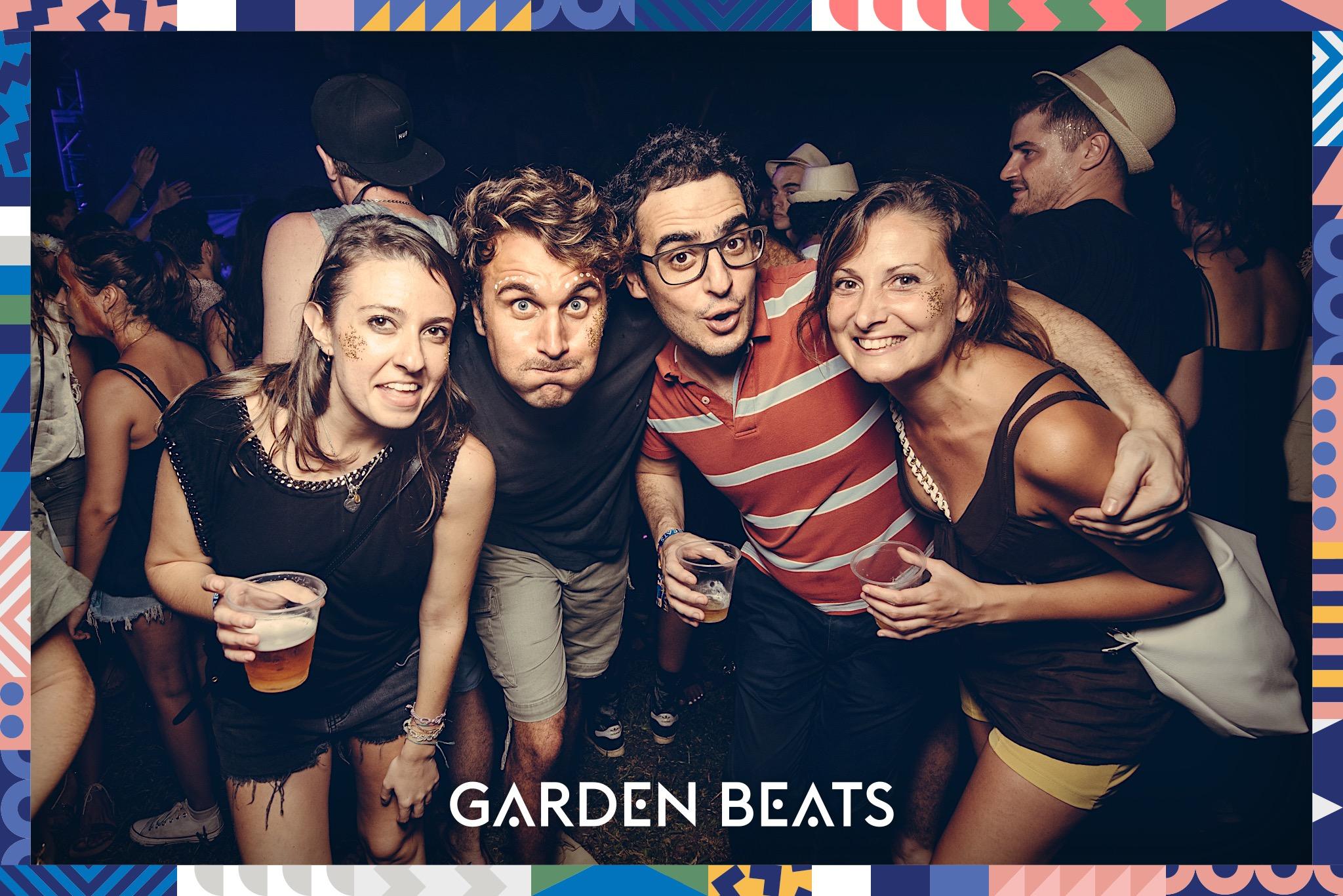 18032017_GardenBeats_Colossal788_WatermarkedGB.jpg