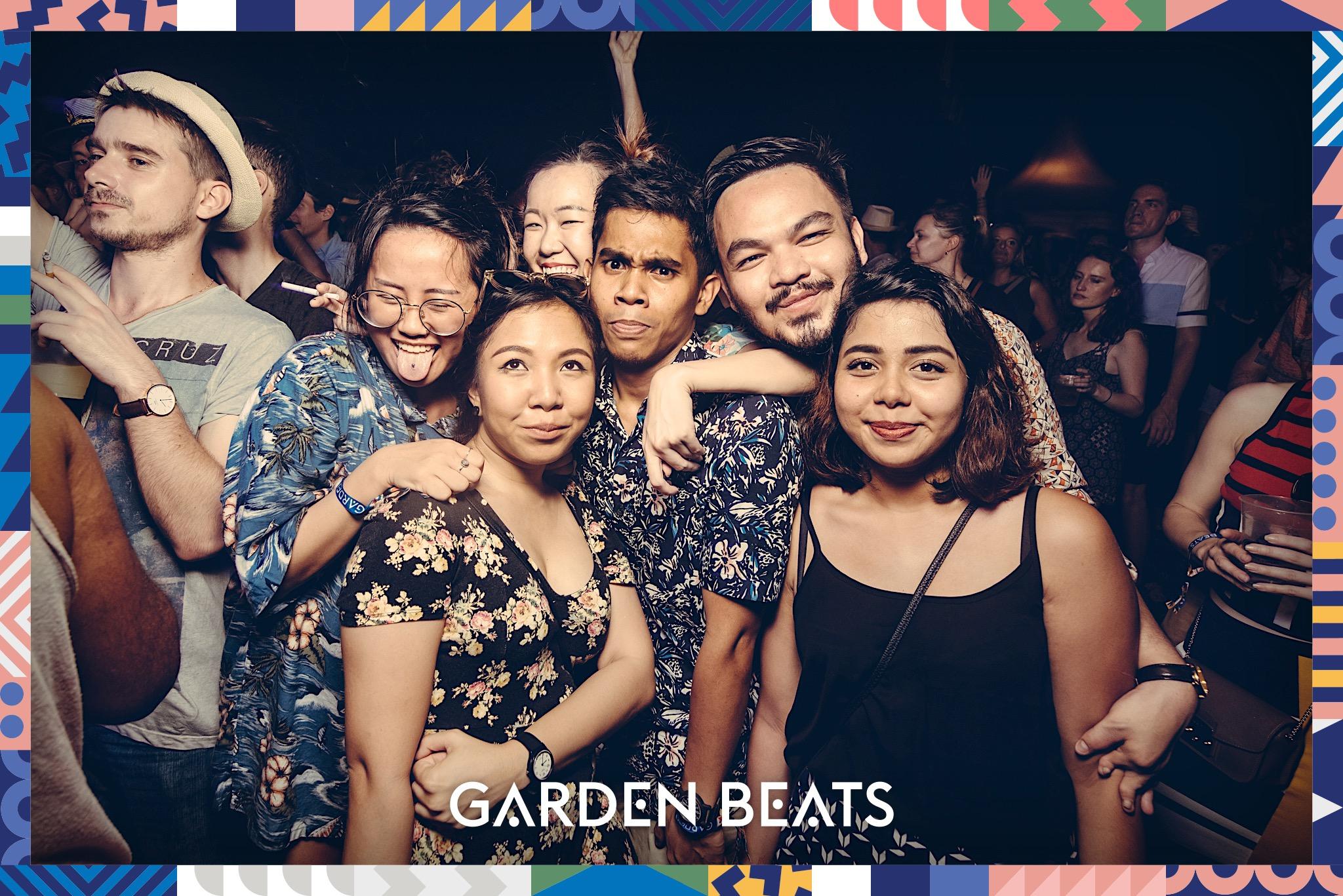 18032017_GardenBeats_Colossal789_WatermarkedGB.jpg