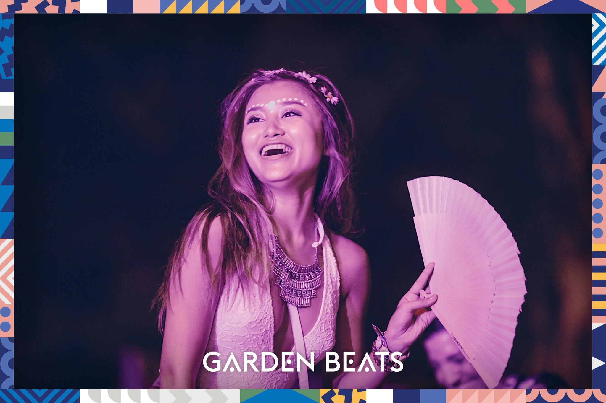 18032017_GardenBeats_Colossal795_WatermarkedGB.jpg