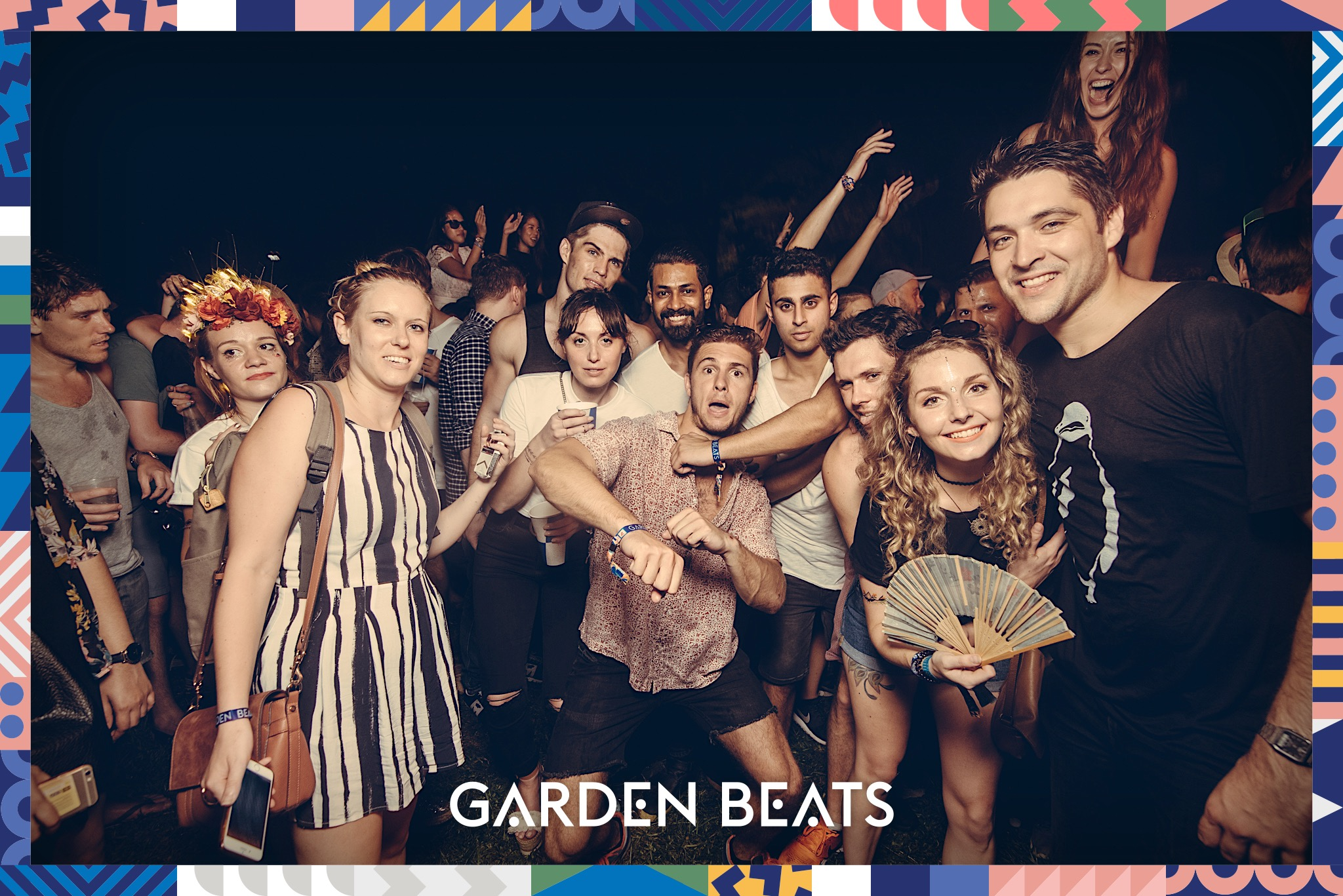 18032017_GardenBeats_Colossal798_WatermarkedGB.jpg