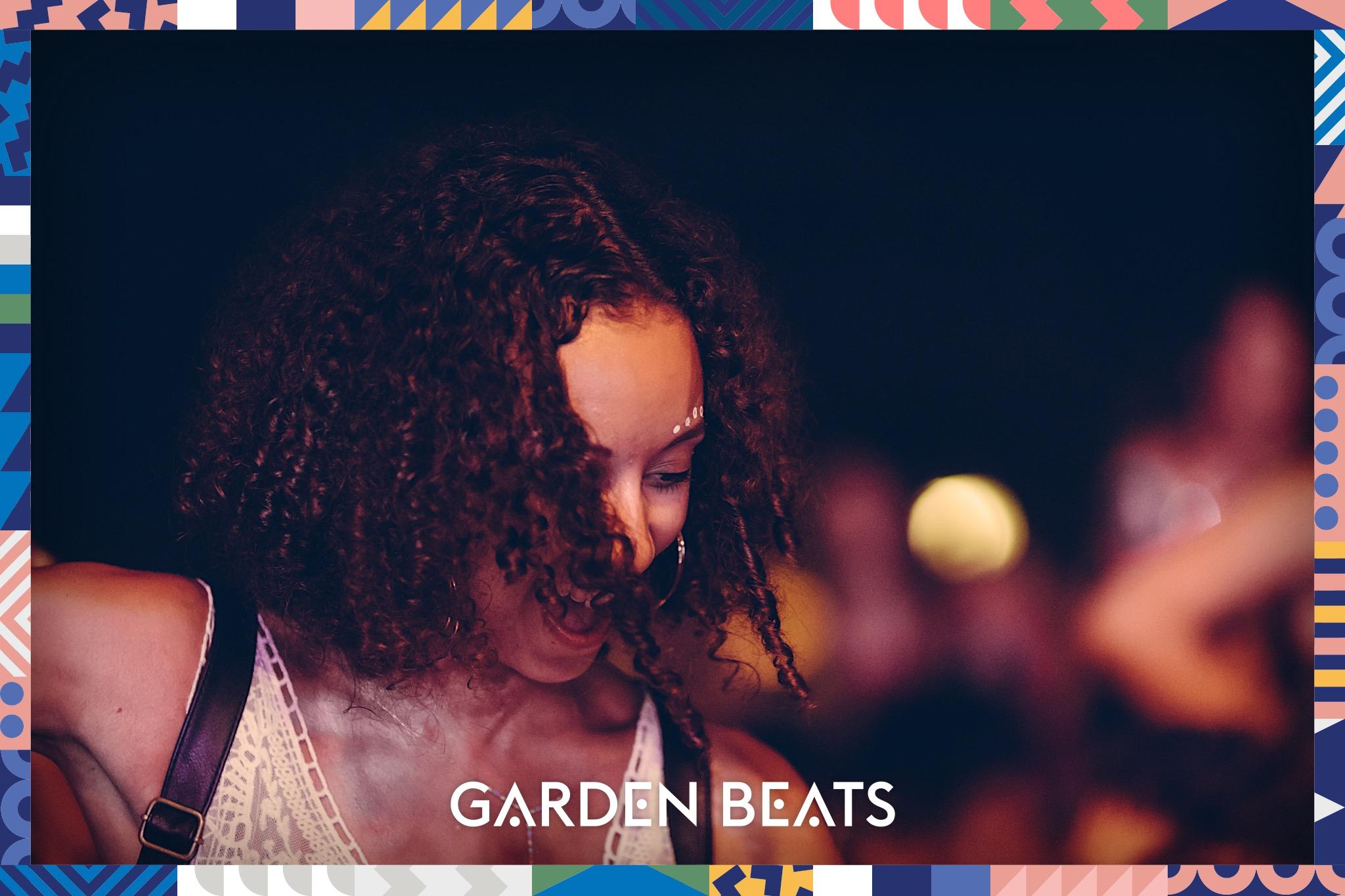 18032017_GardenBeats_Colossal801_WatermarkedGB.jpg