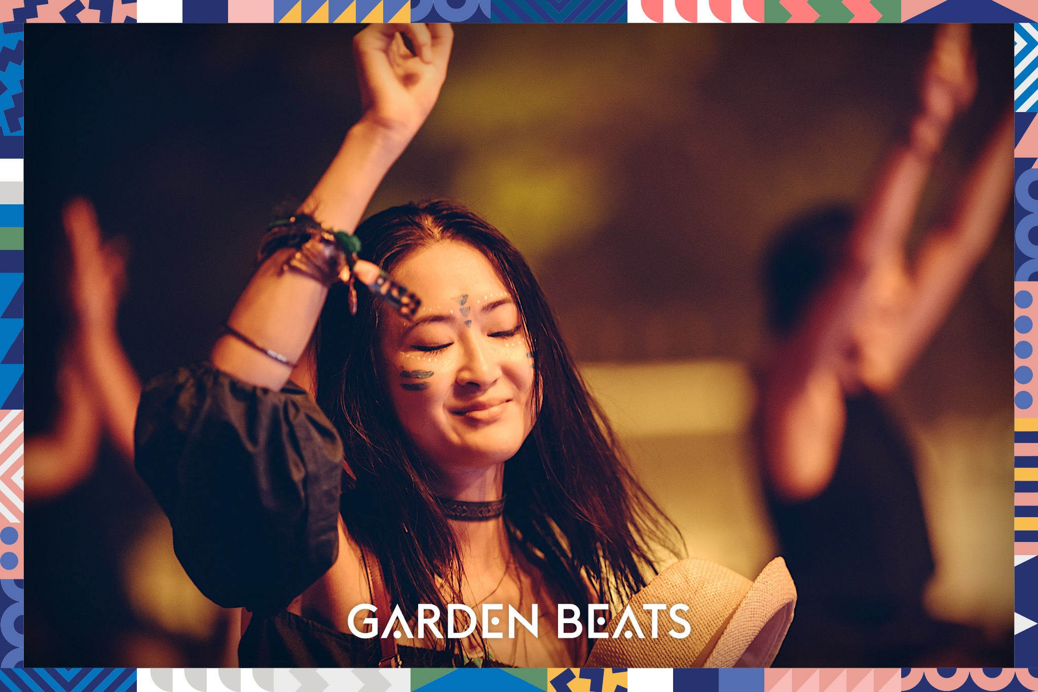 18032017_GardenBeats_Colossal802_WatermarkedGB.jpg
