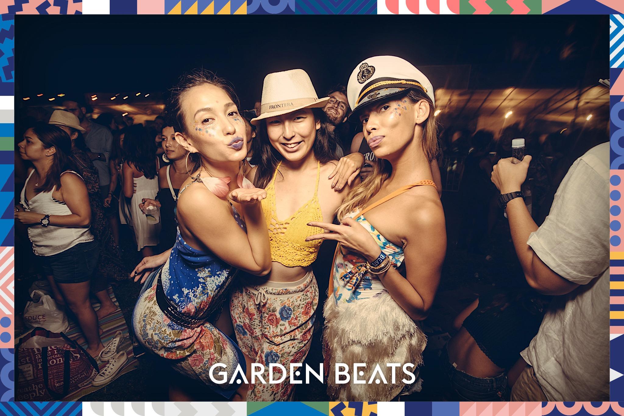 18032017_GardenBeats_Colossal807_WatermarkedGB.jpg