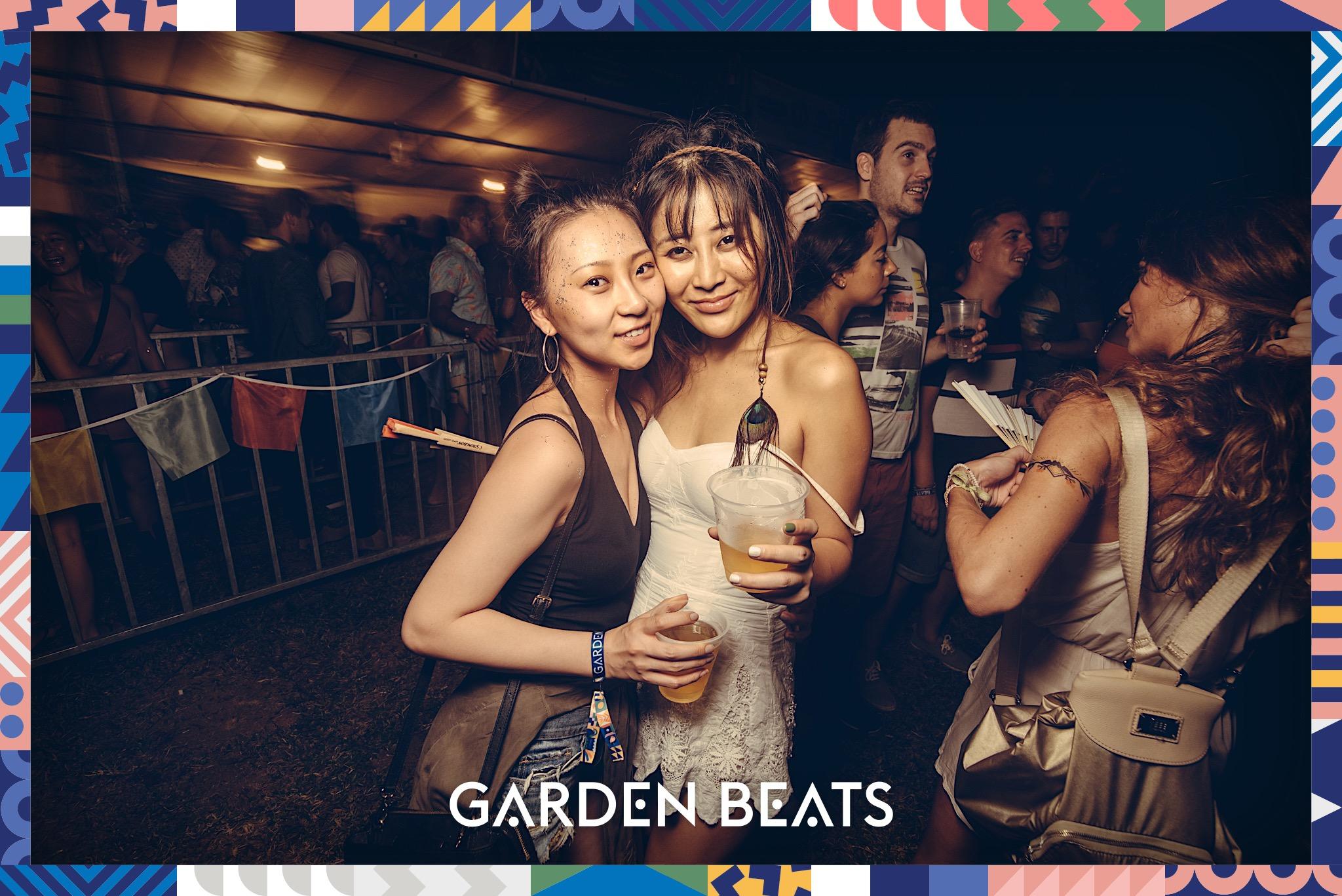 18032017_GardenBeats_Colossal809_WatermarkedGB.jpg