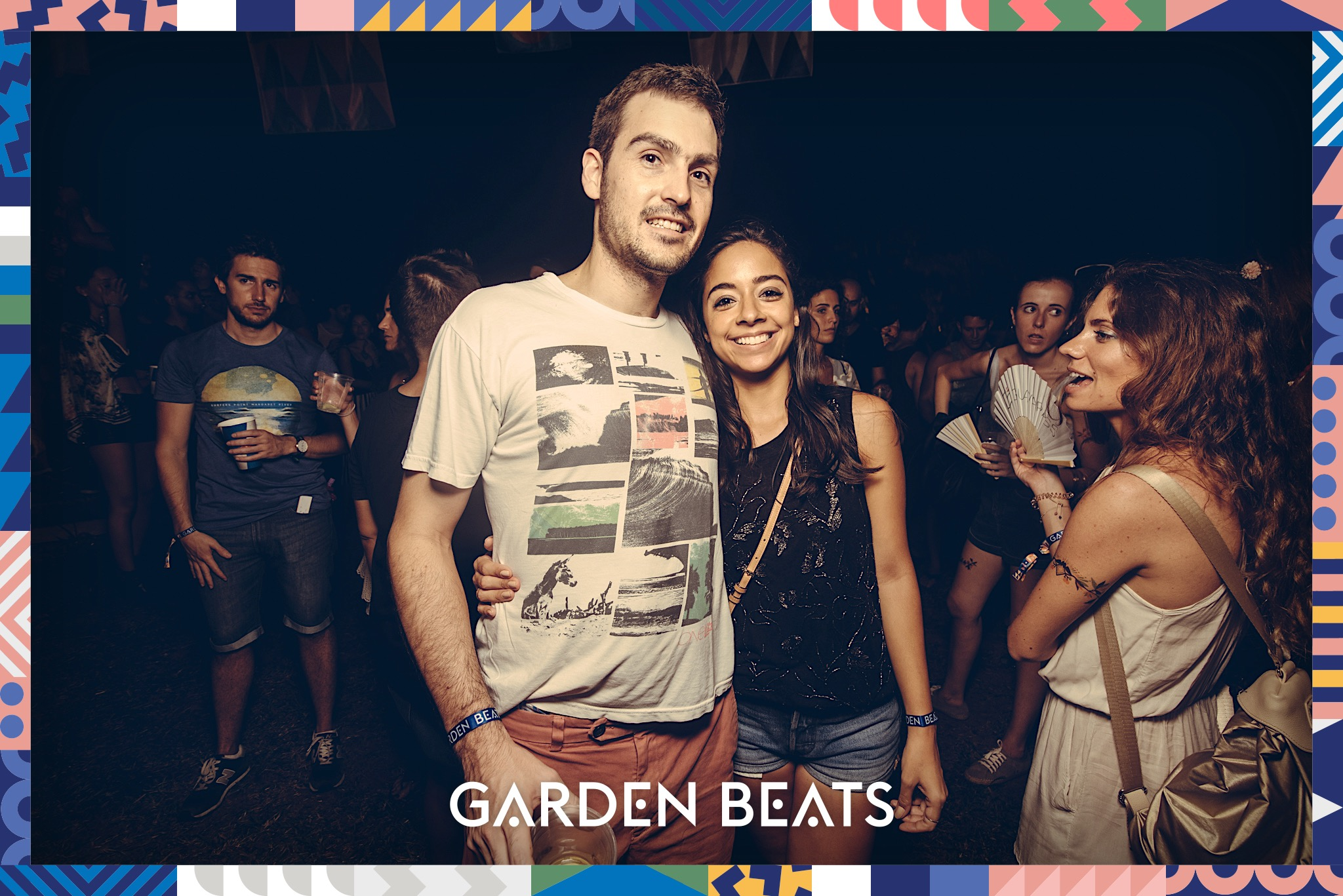 18032017_GardenBeats_Colossal810_WatermarkedGB.jpg