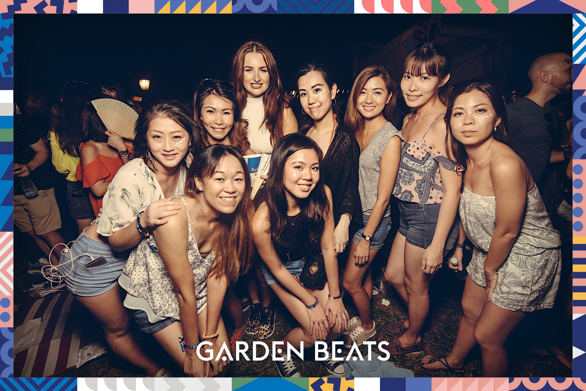 18032017_GardenBeats_Colossal812_WatermarkedGB.jpg