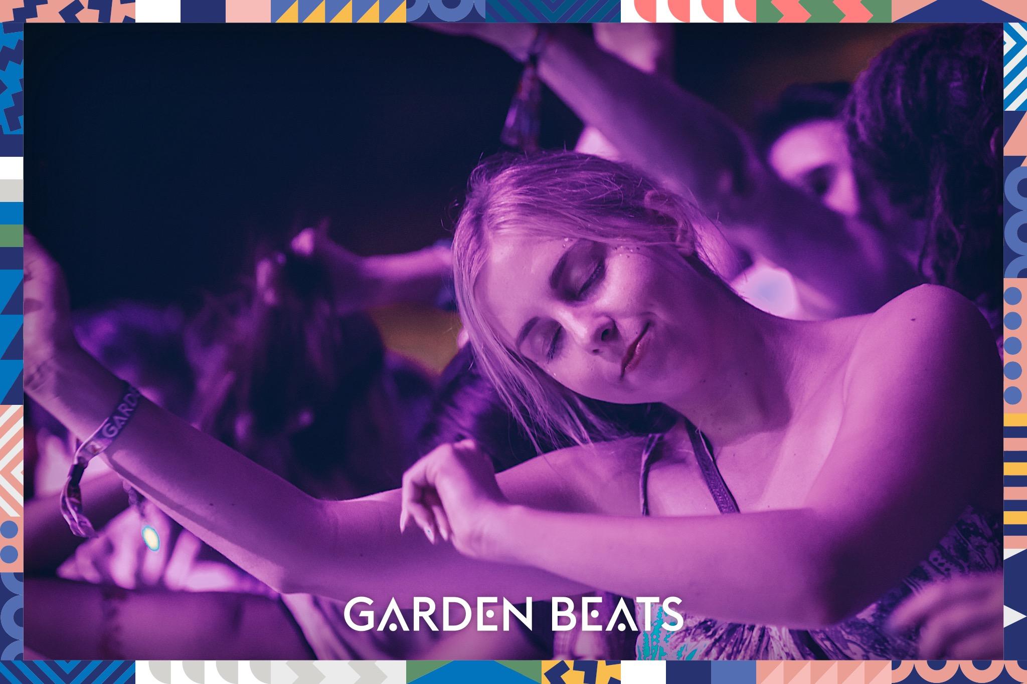 18032017_GardenBeats_Colossal813_WatermarkedGB.jpg