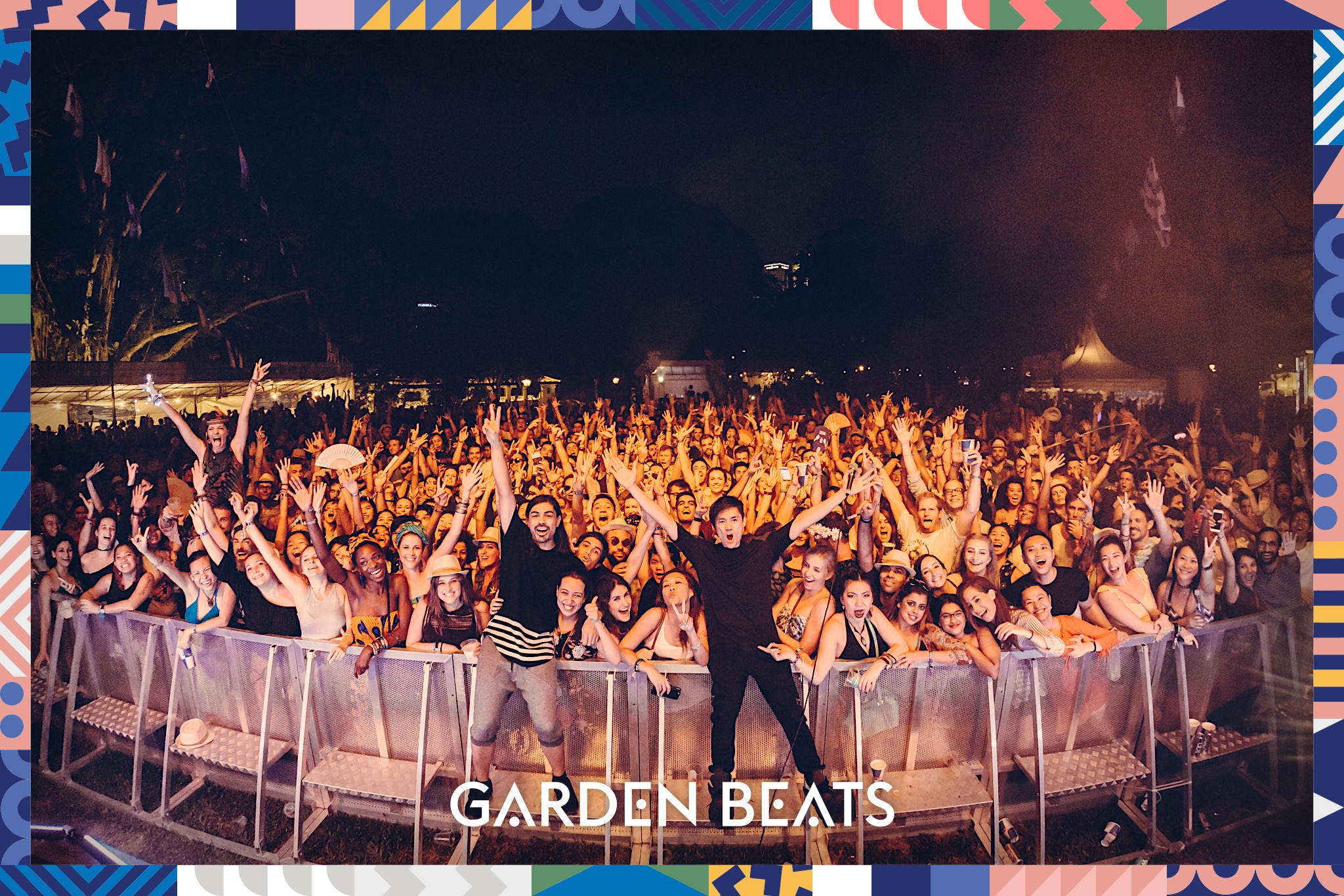 18032017_GardenBeats_Colossal819_WatermarkedGB.jpg